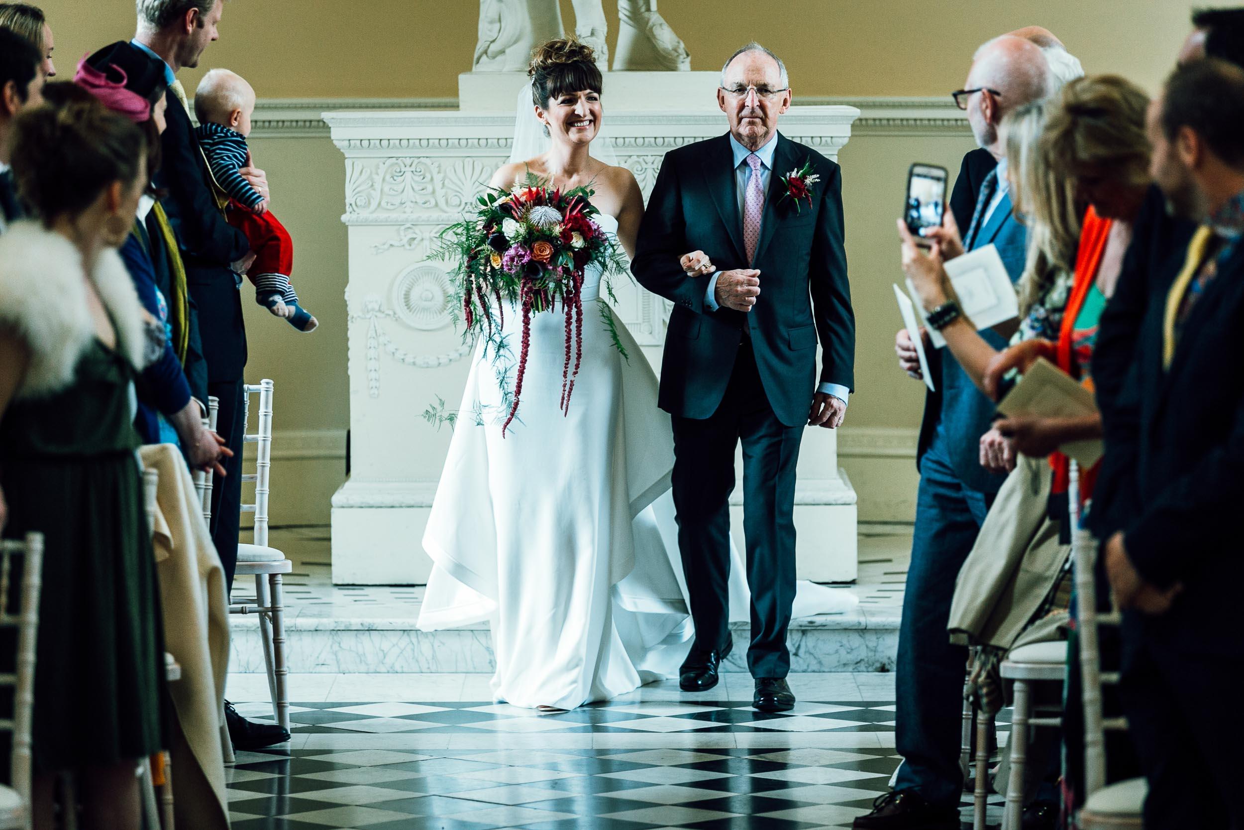 syon-house-wedding-photographer-london 049.jpg