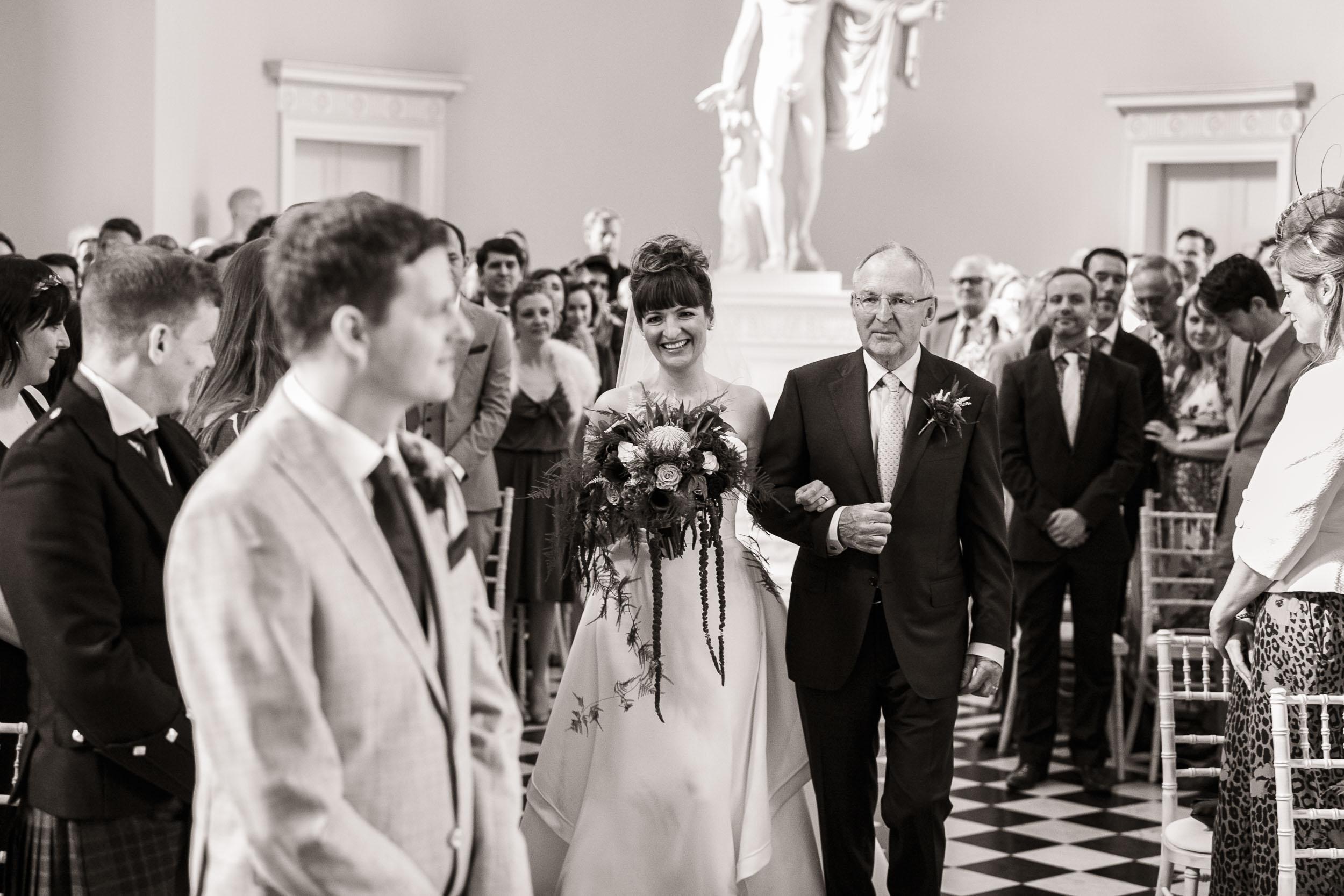 syon-house-wedding-photographer-london 050.jpg
