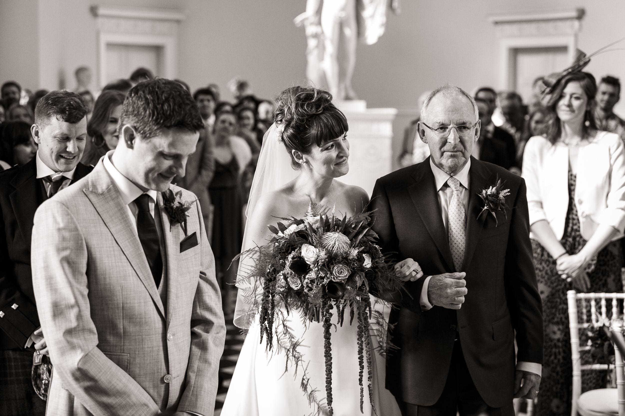 syon-house-wedding-photographer-london 051.jpg