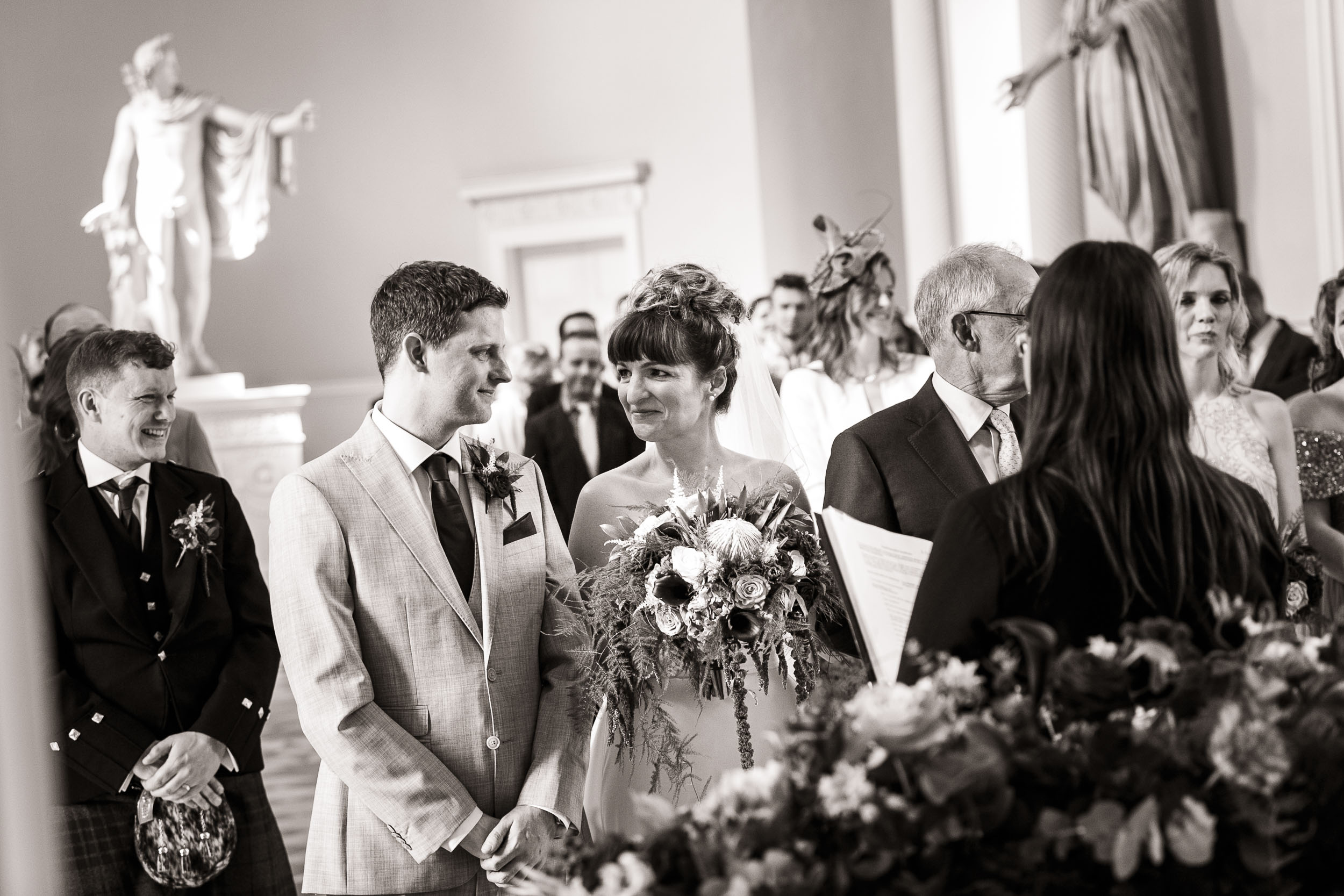 syon-house-wedding-photographer-london 052.jpg