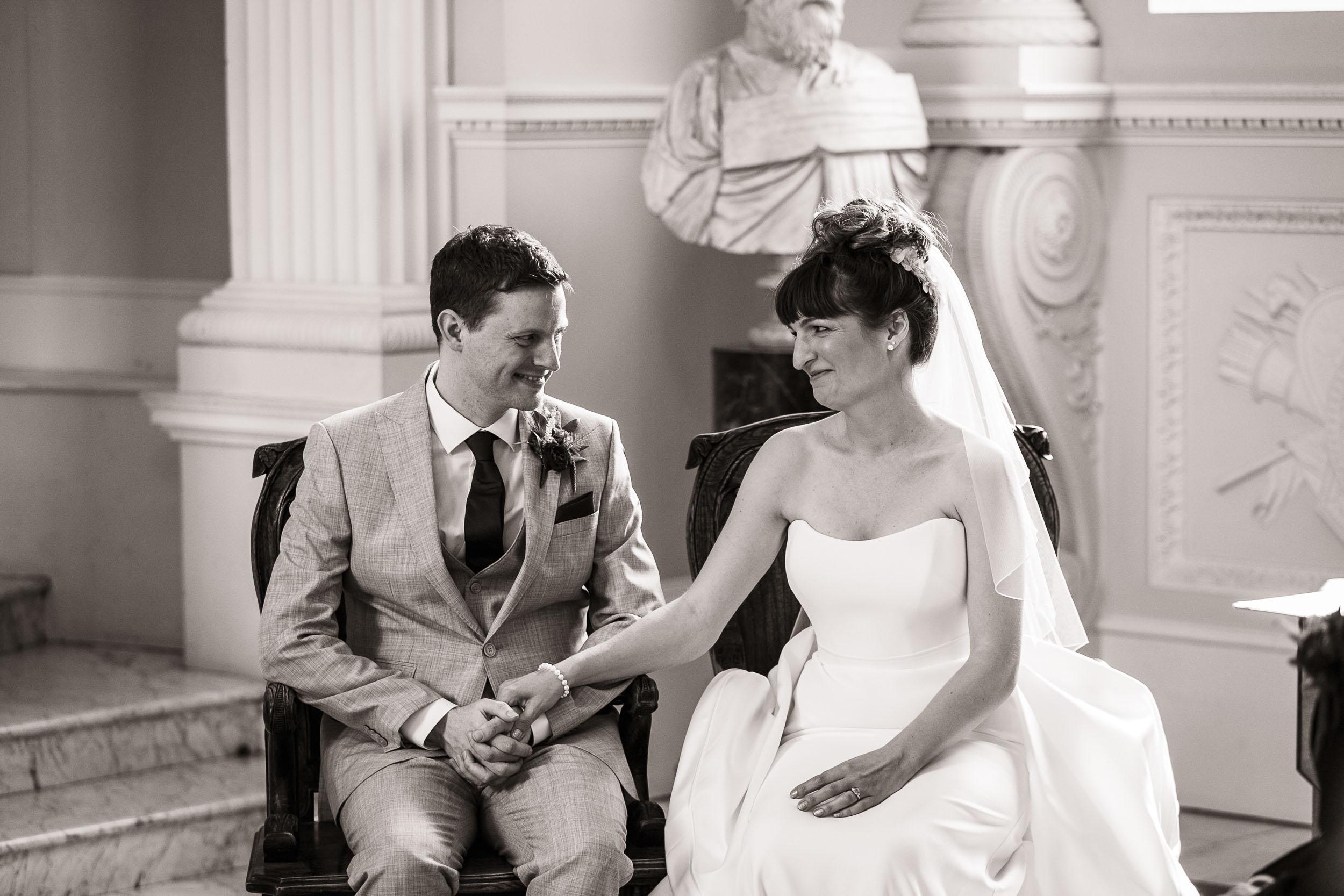 syon-house-wedding-photographer-london 053.jpg