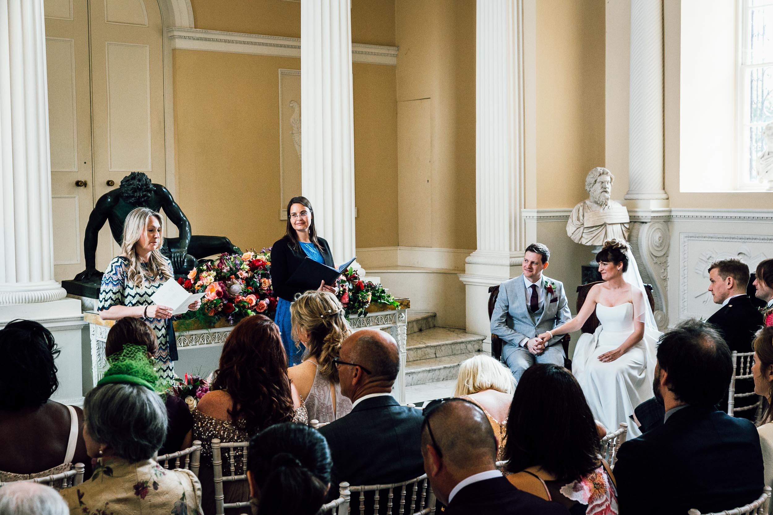 syon-house-wedding-photographer-london 054.jpg