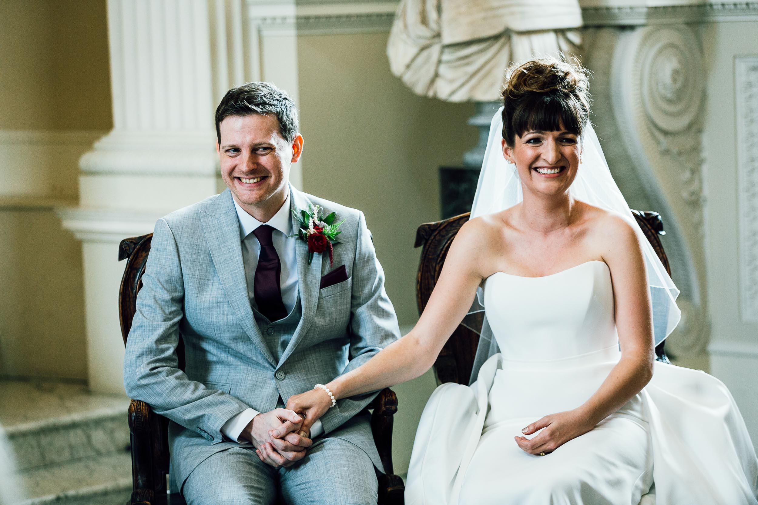 syon-house-wedding-photographer-london 055.jpg