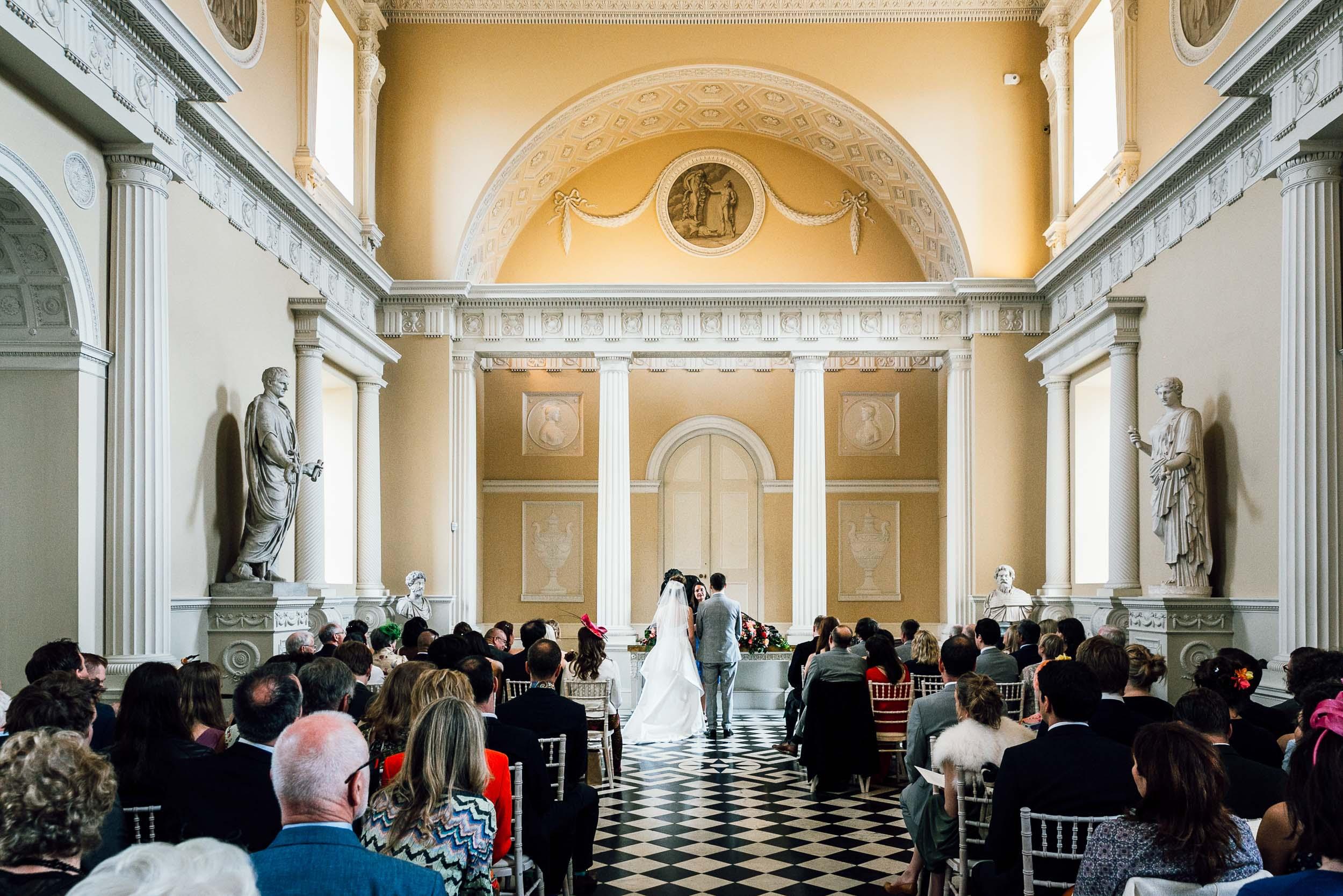syon-house-wedding-photographer-london 057.jpg