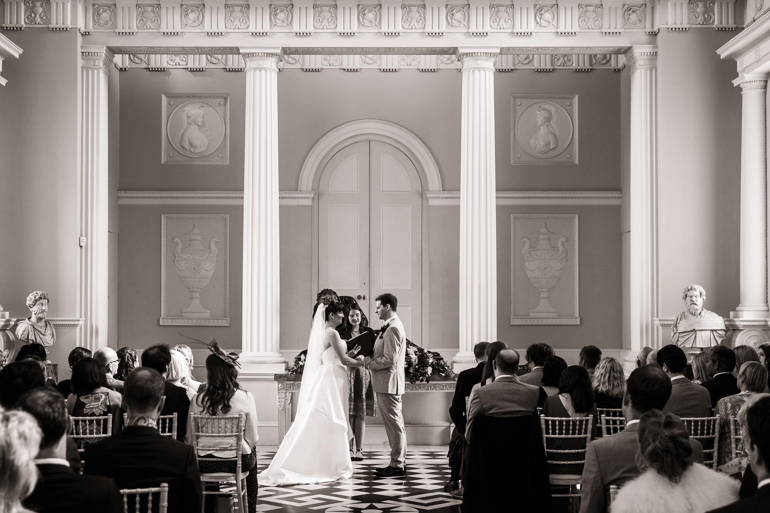 syon-house-wedding-photographer-london 059.jpg