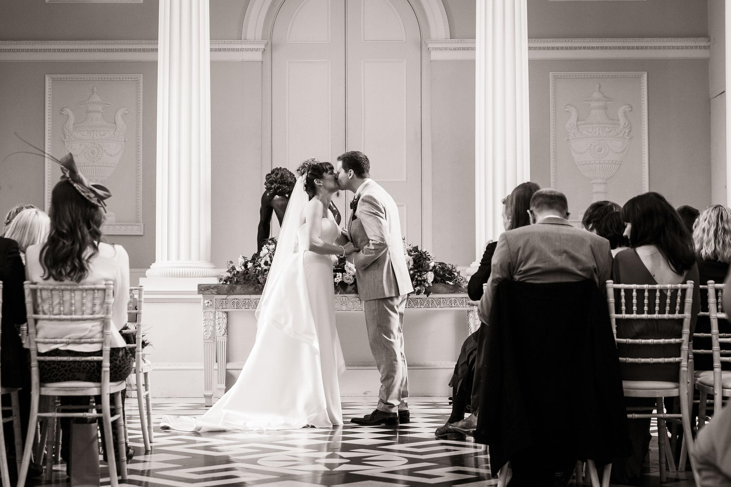 syon-house-wedding-photographer-london 061.jpg