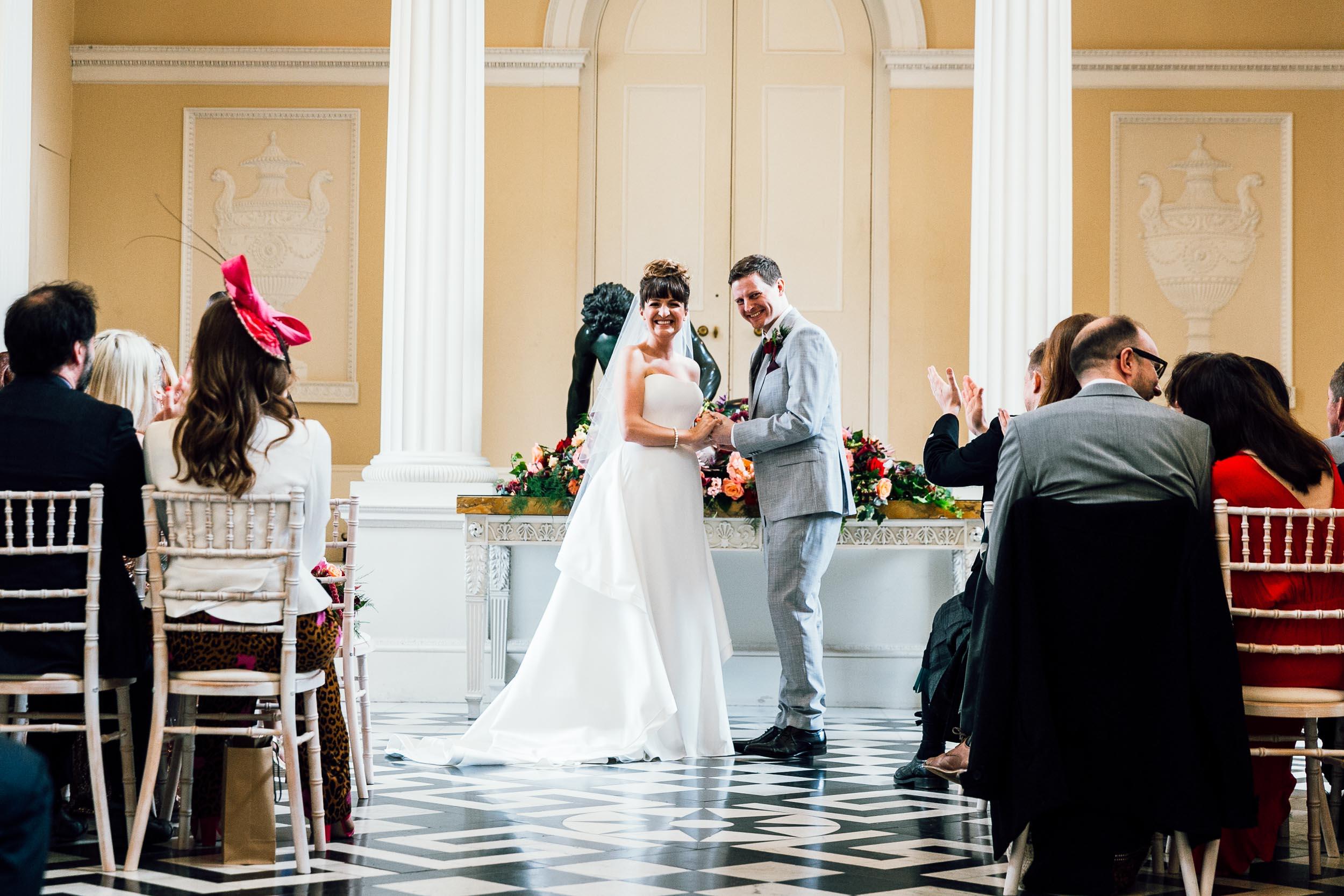 syon-house-wedding-photographer-london 062.jpg