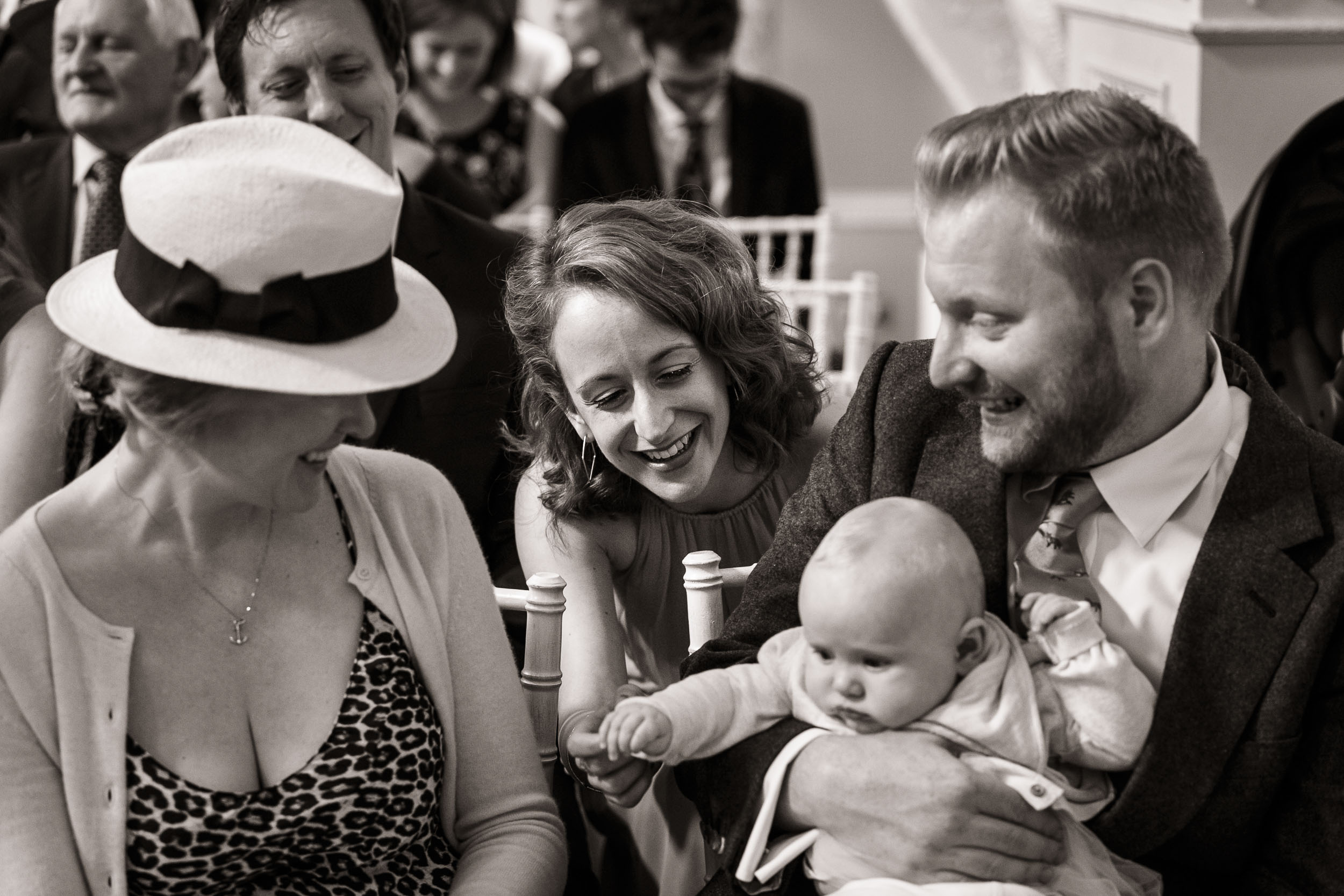 syon-house-wedding-photographer-london 063.jpg