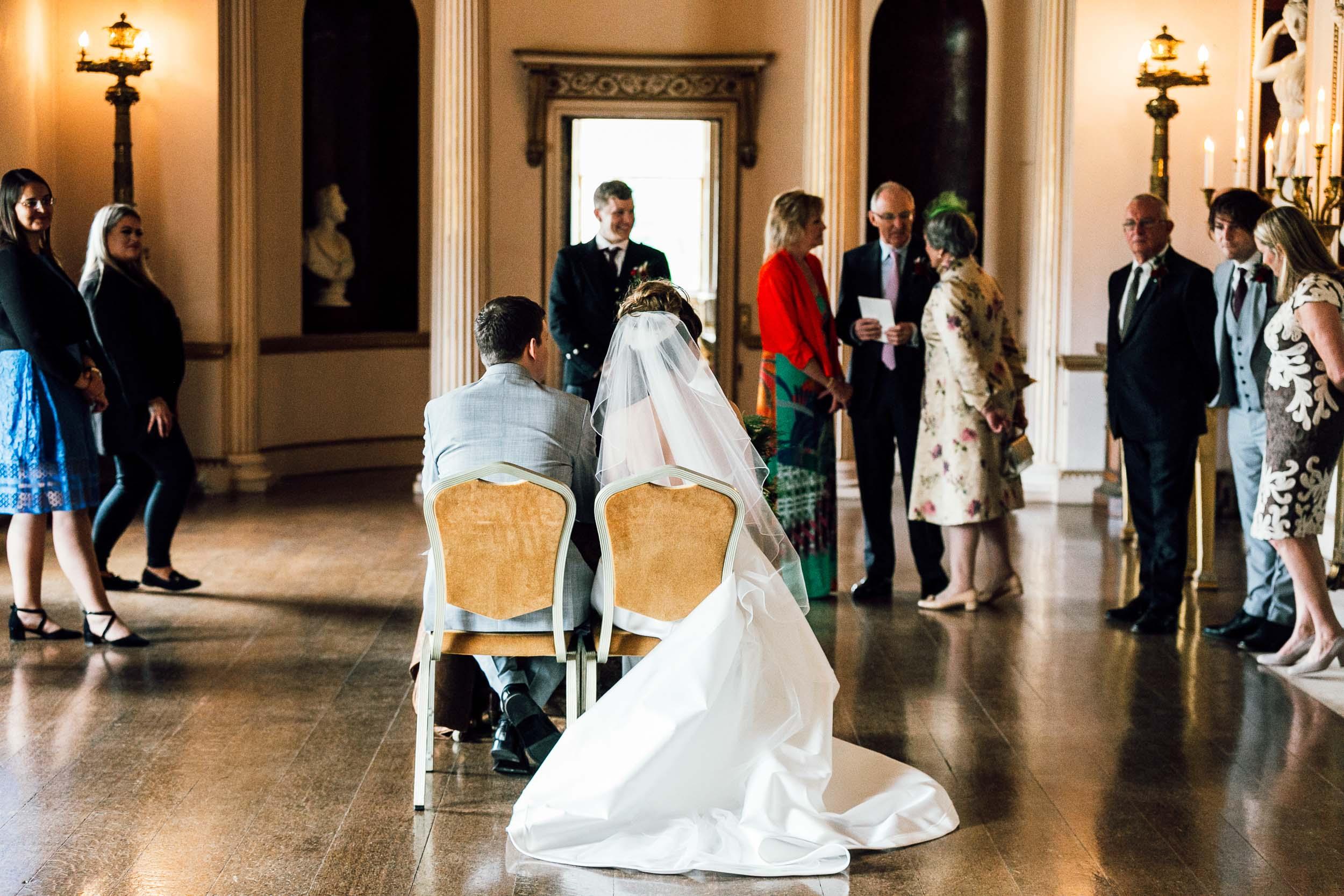 syon-house-wedding-photographer-london 066.jpg