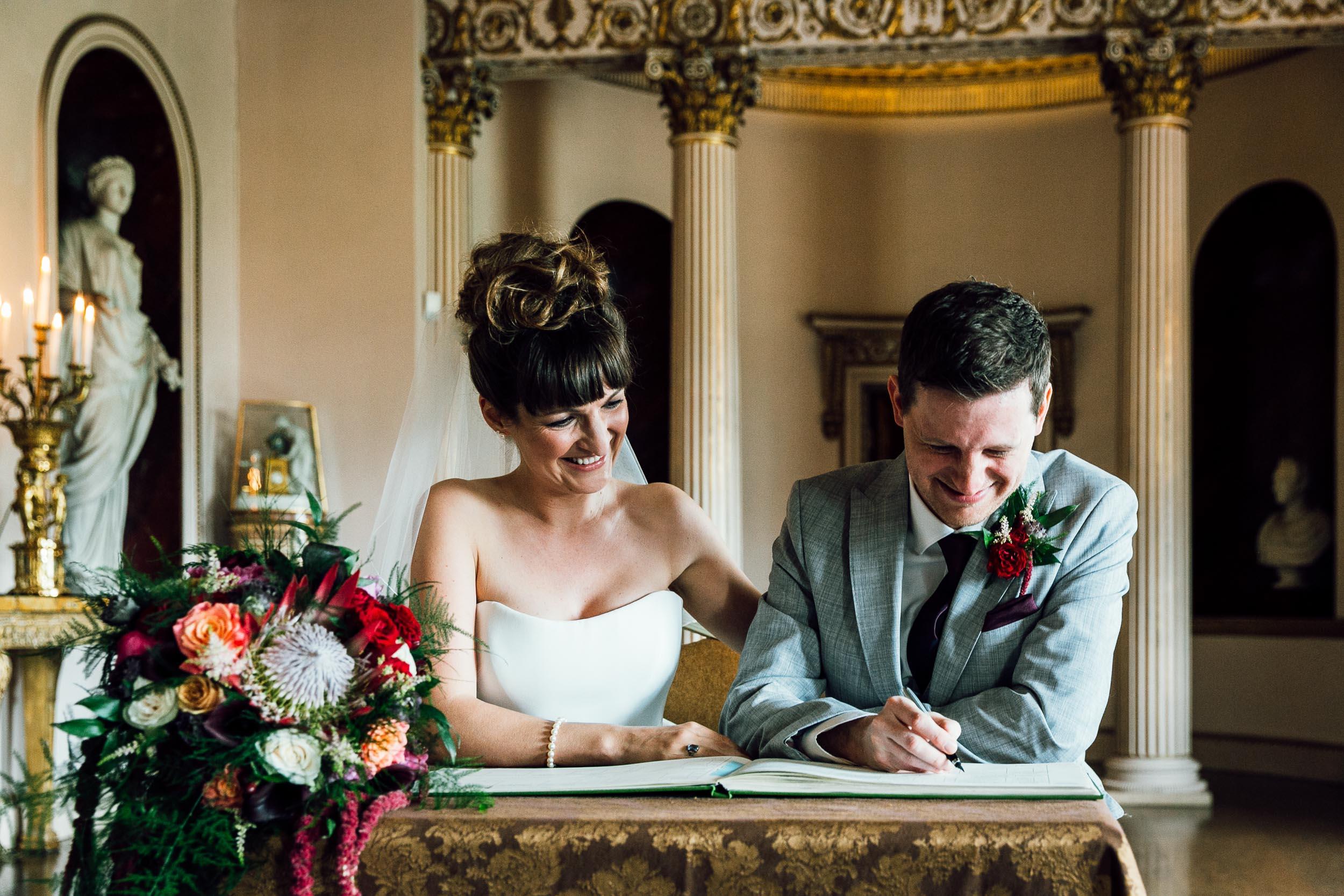syon-house-wedding-photographer-london 067.jpg