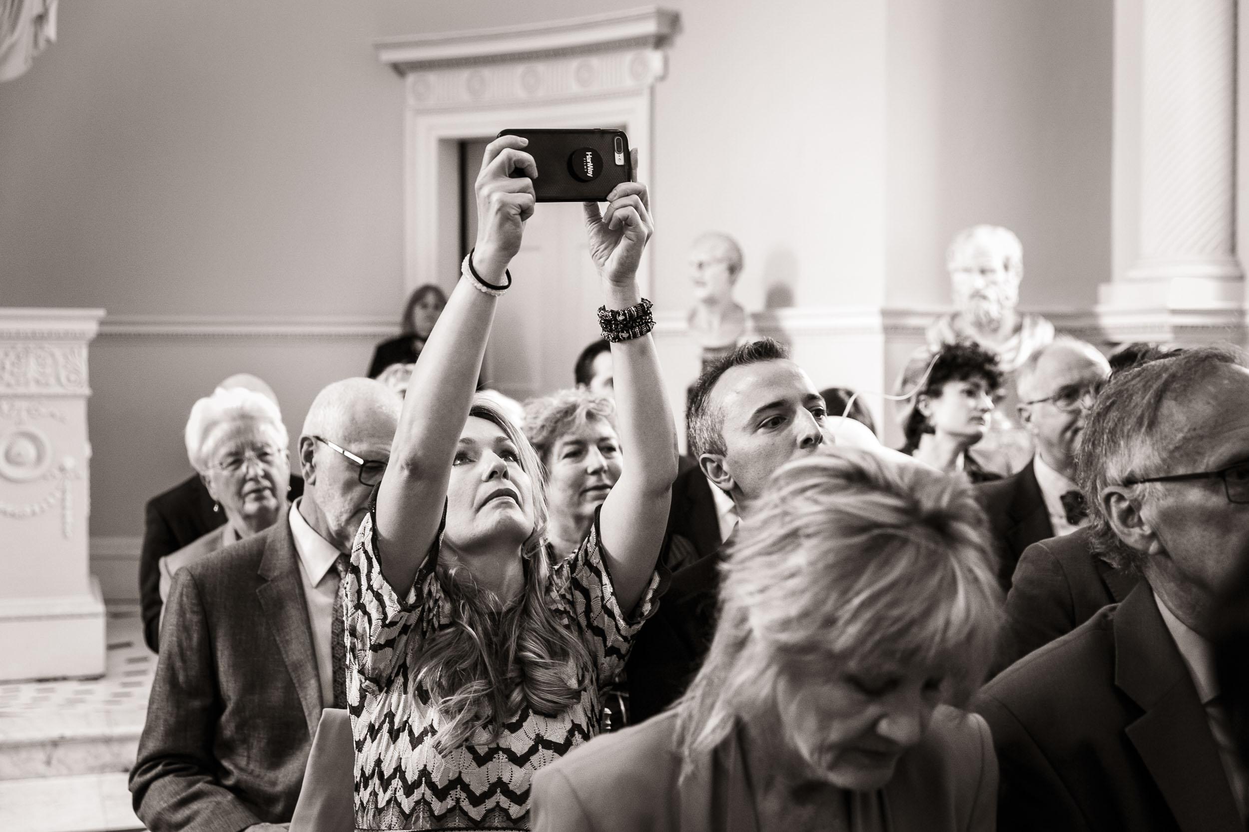 syon-house-wedding-photographer-london 069.jpg