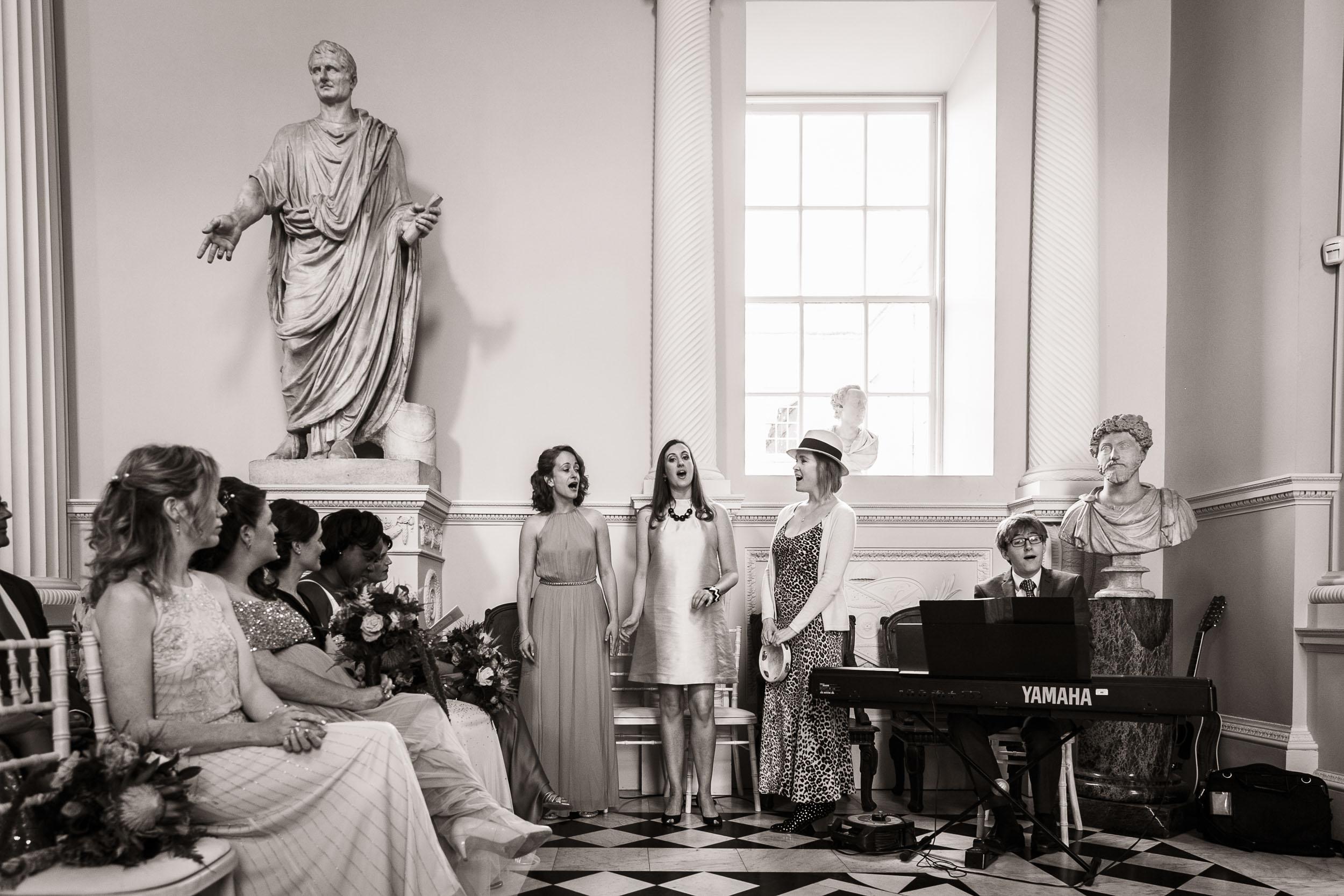 syon-house-wedding-photographer-london 070.jpg