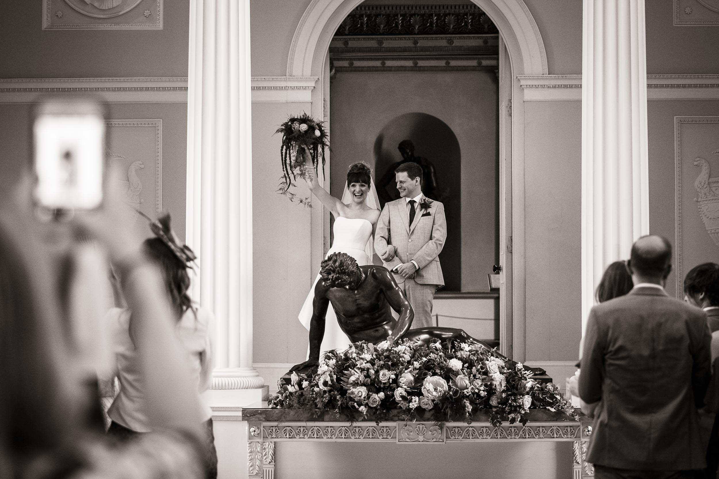 syon-house-wedding-photographer-london 071.jpg
