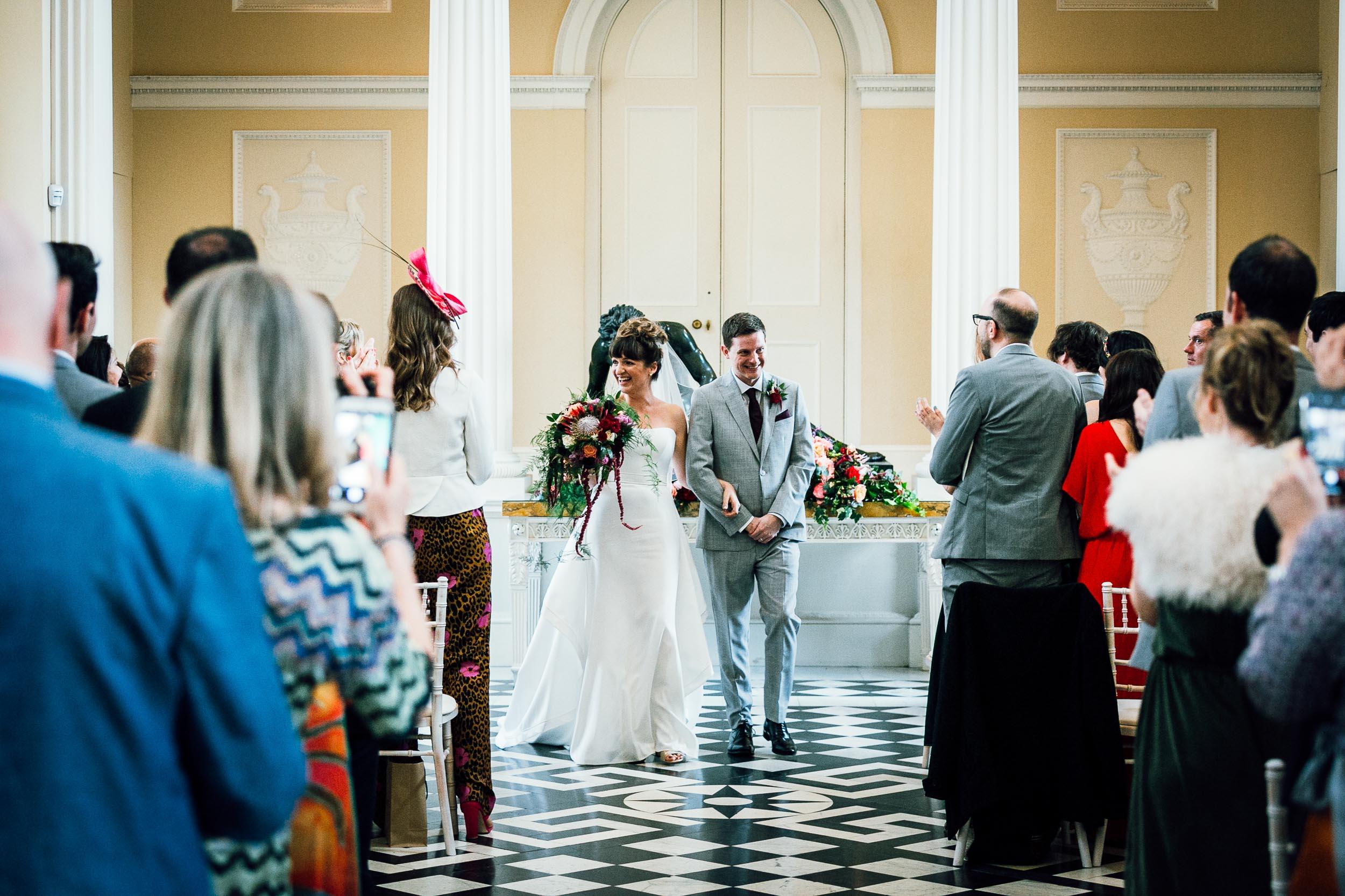 syon-house-wedding-photographer-london 072.jpg