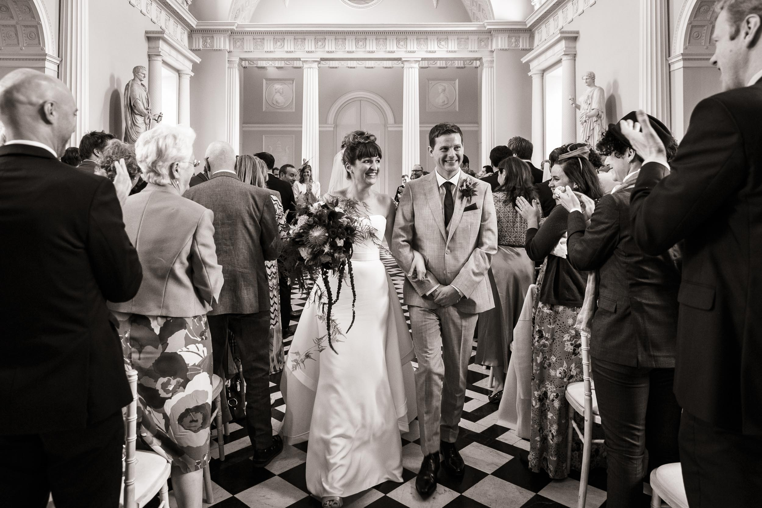 syon-house-wedding-photographer-london 073.jpg