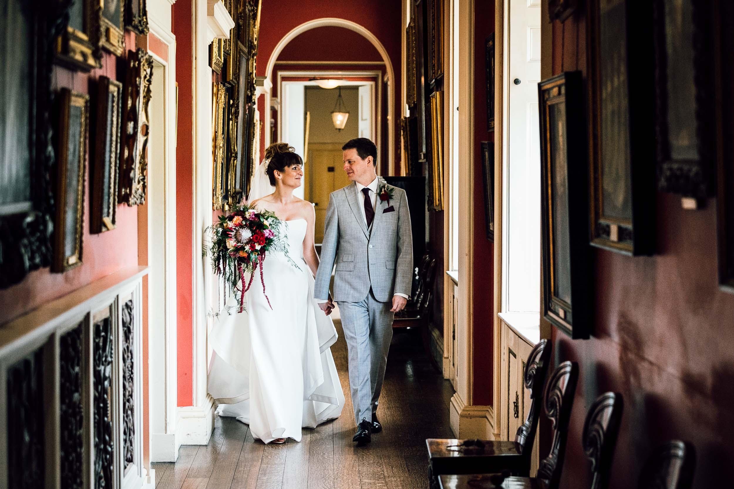 syon-house-wedding-photographer-london 074.jpg