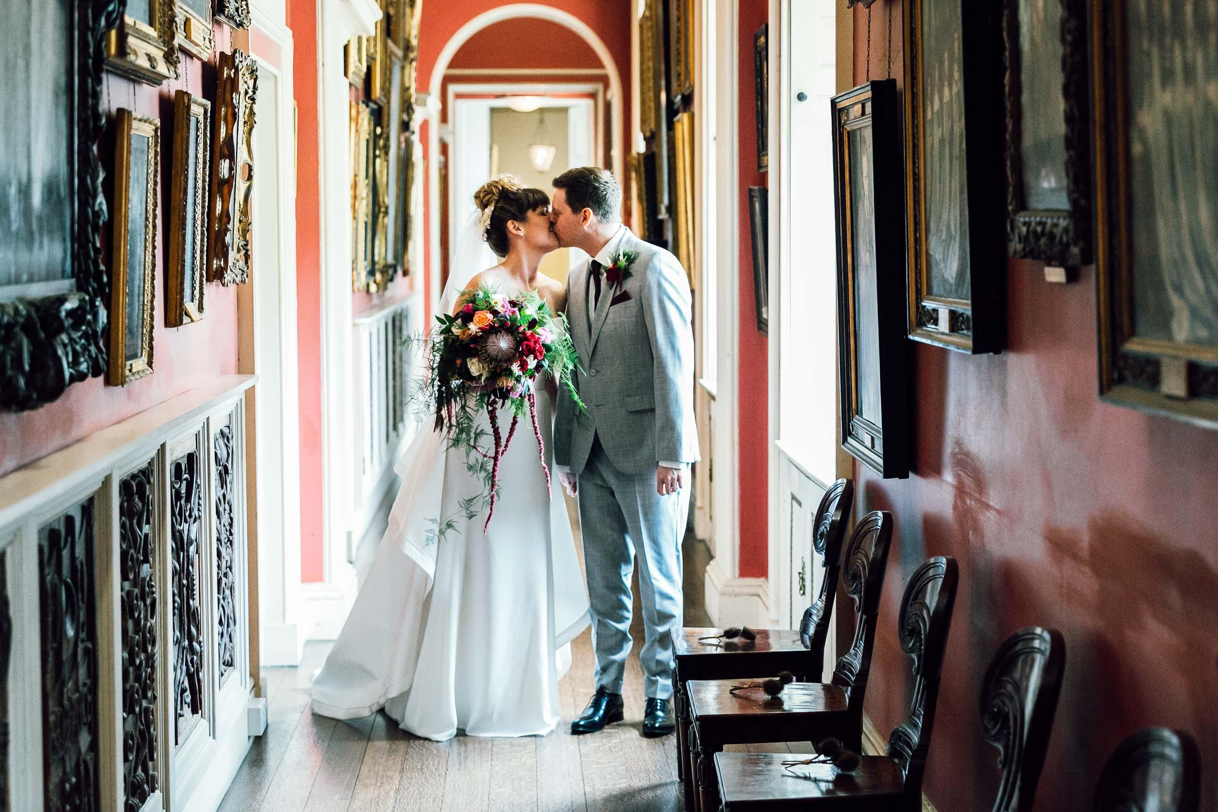 syon-house-wedding-photographer-london 075.jpg