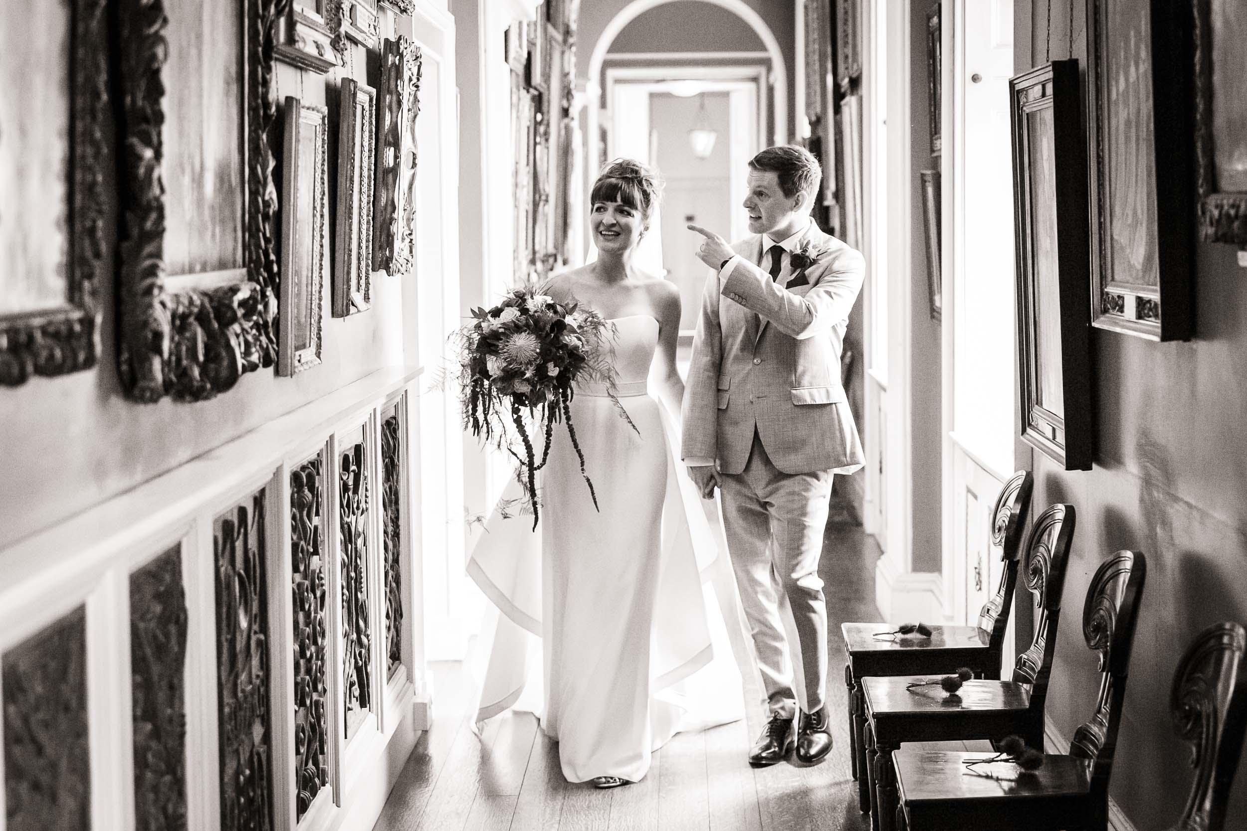 syon-house-wedding-photographer-london 076.jpg