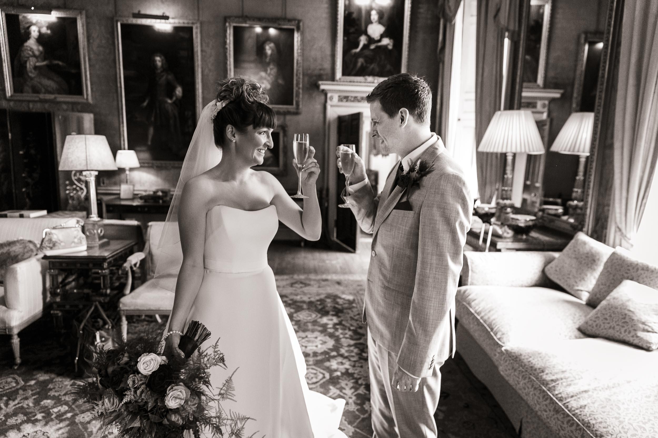 syon-house-wedding-photographer-london 077.jpg
