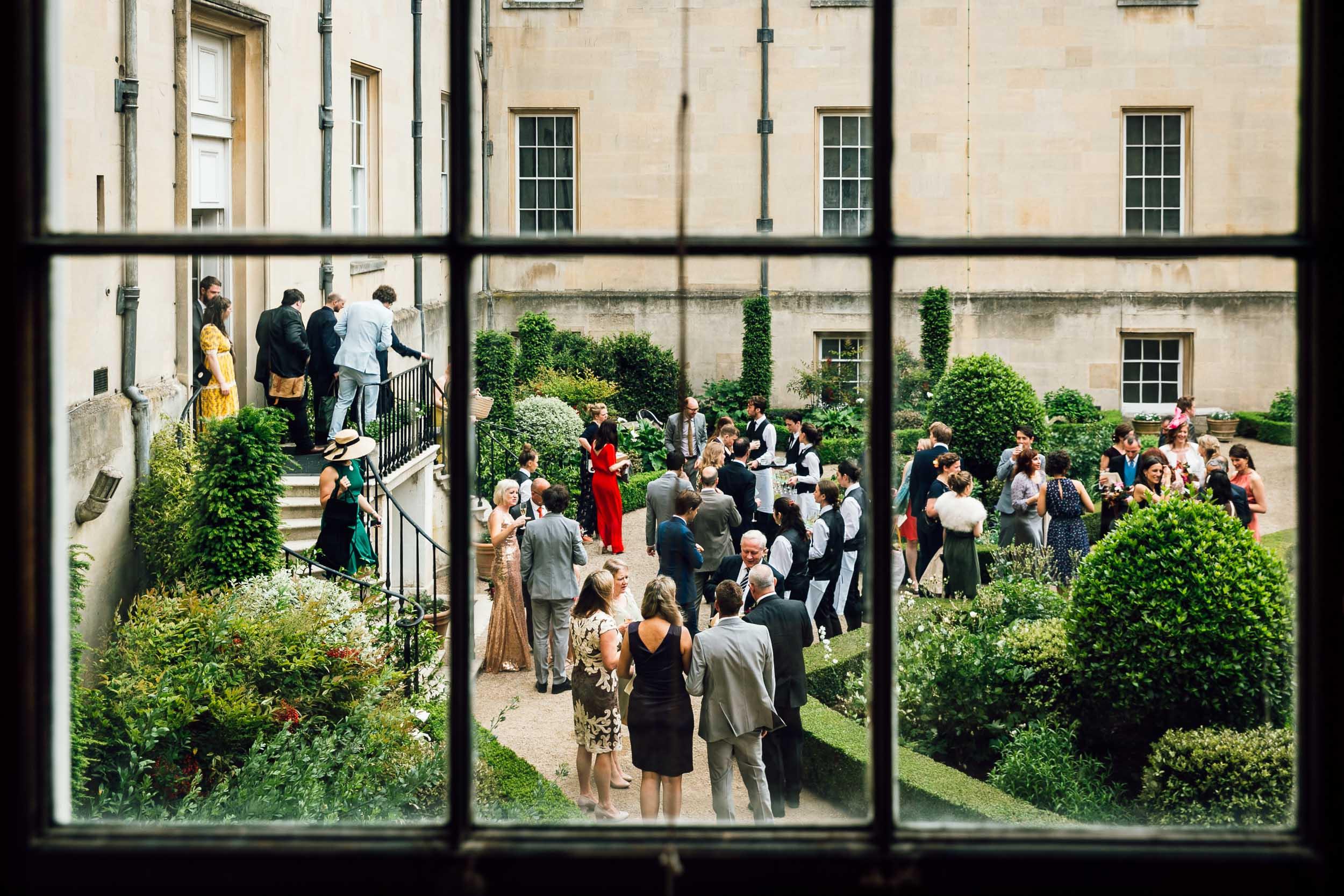syon-house-wedding-photographer-london 078.jpg