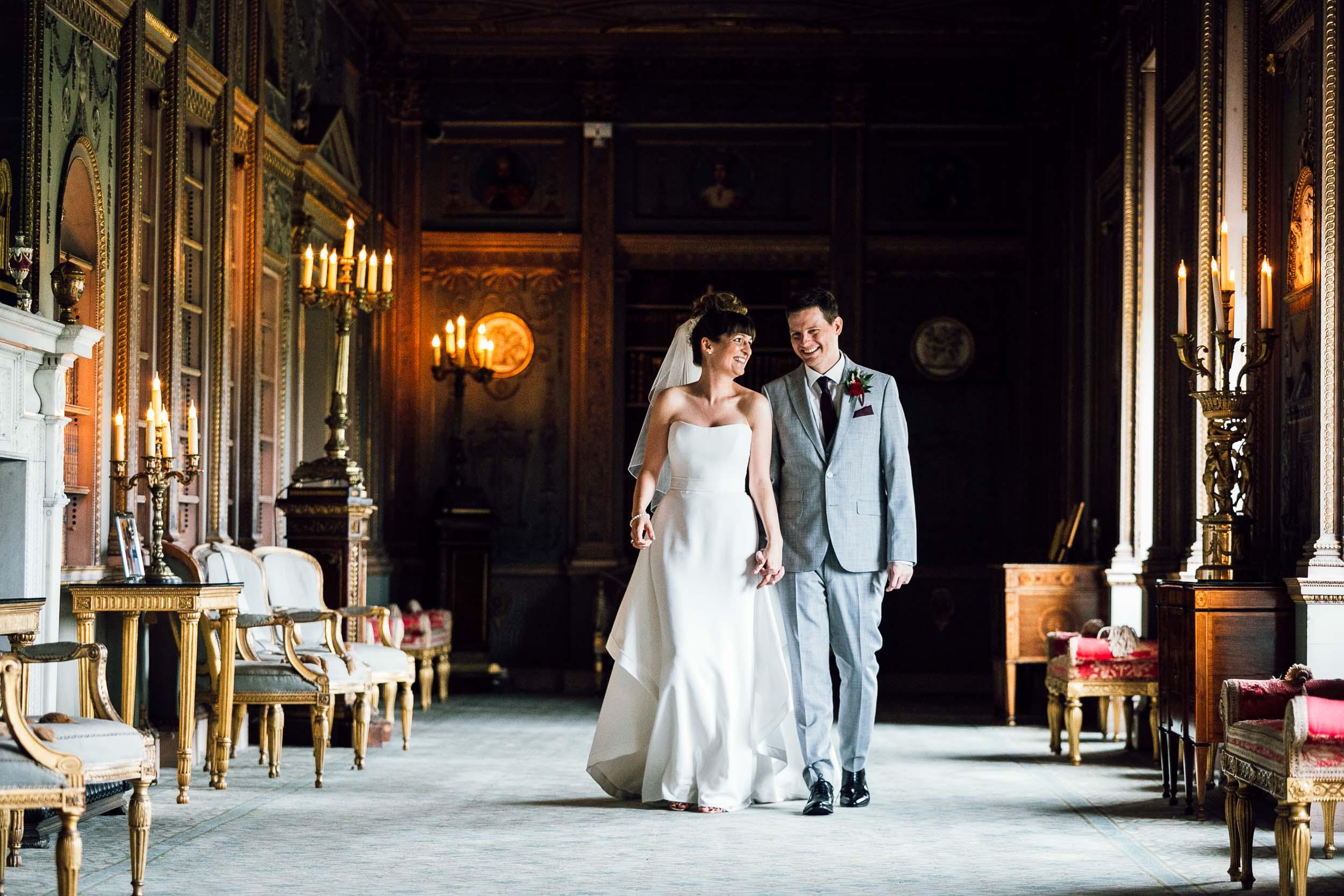 syon-house-wedding-photographer-london 080.jpg