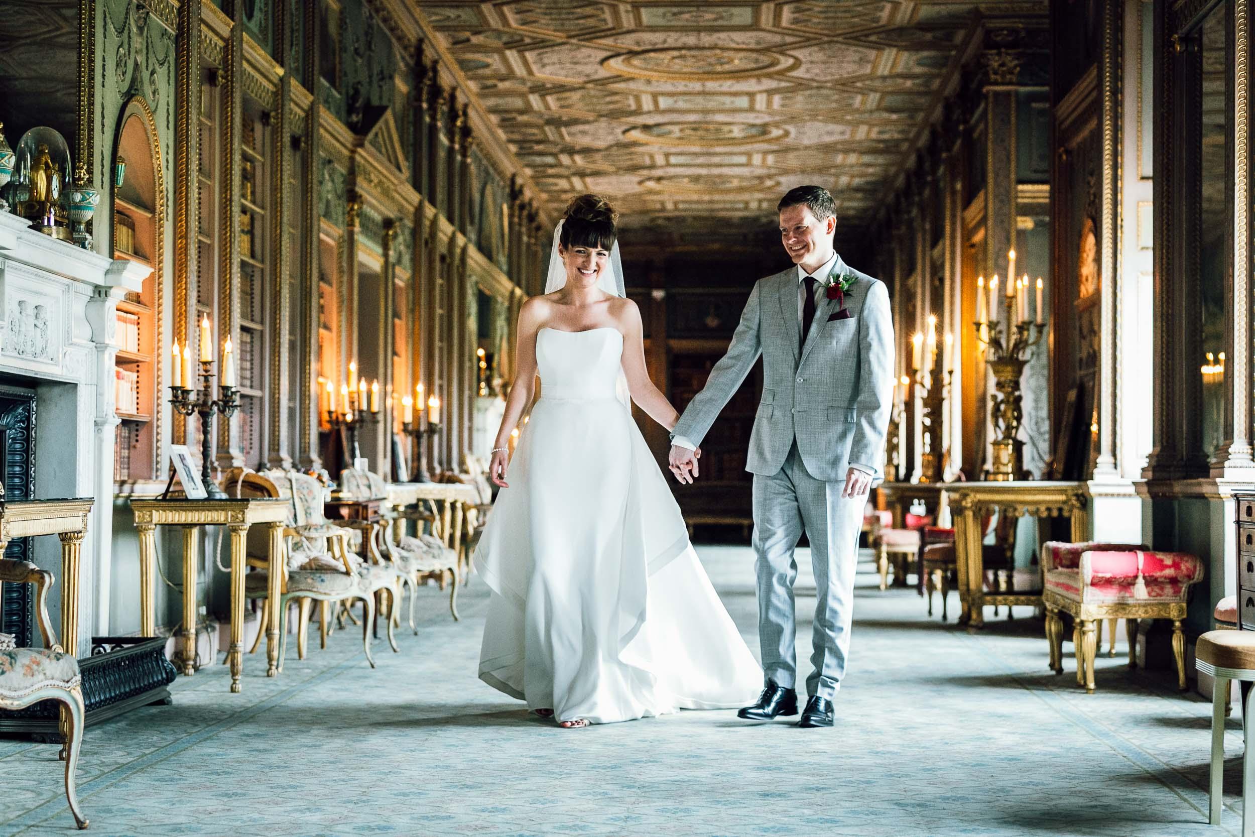 syon-house-wedding-photographer-london 081.jpg