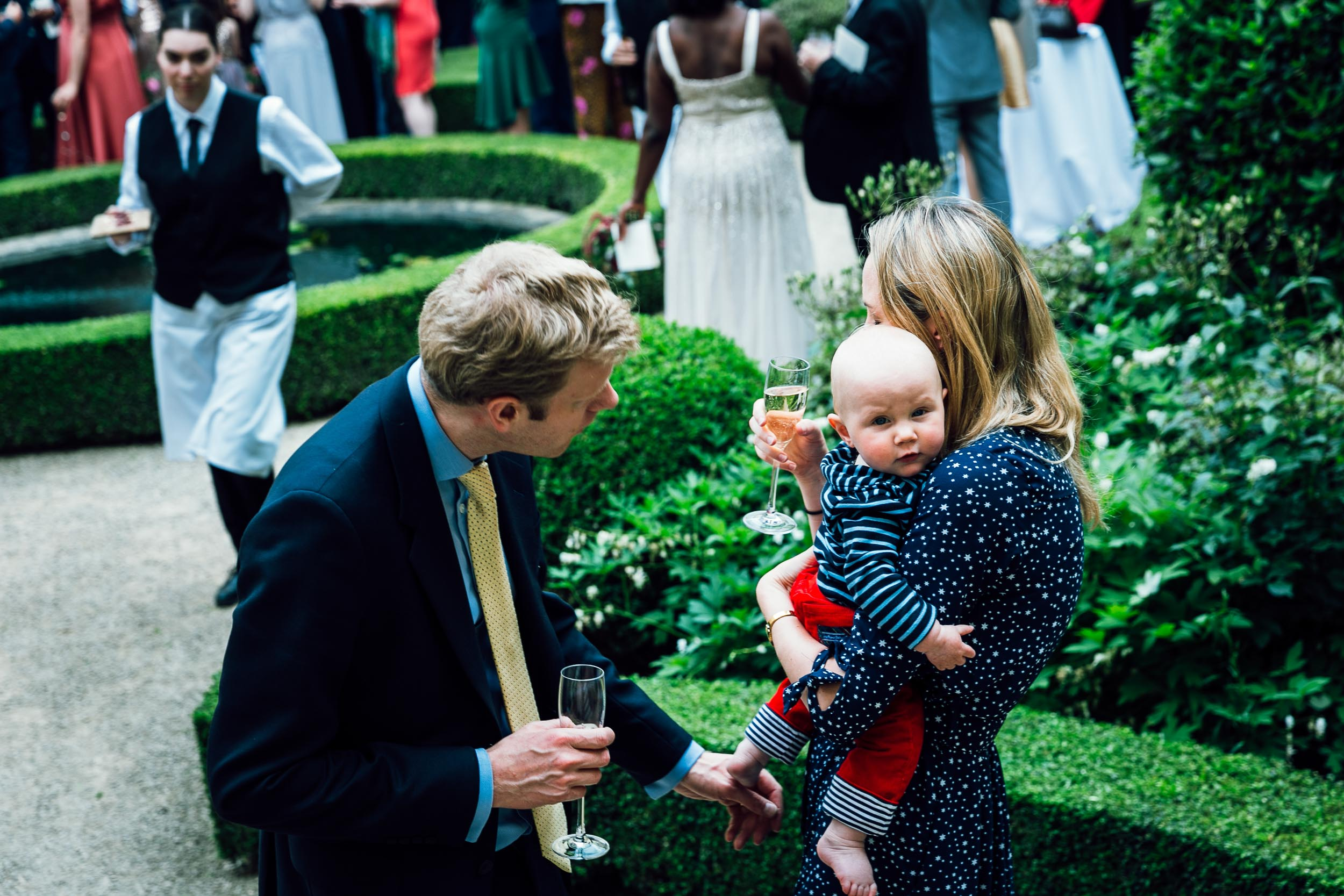 syon-house-wedding-photographer-london 082.jpg