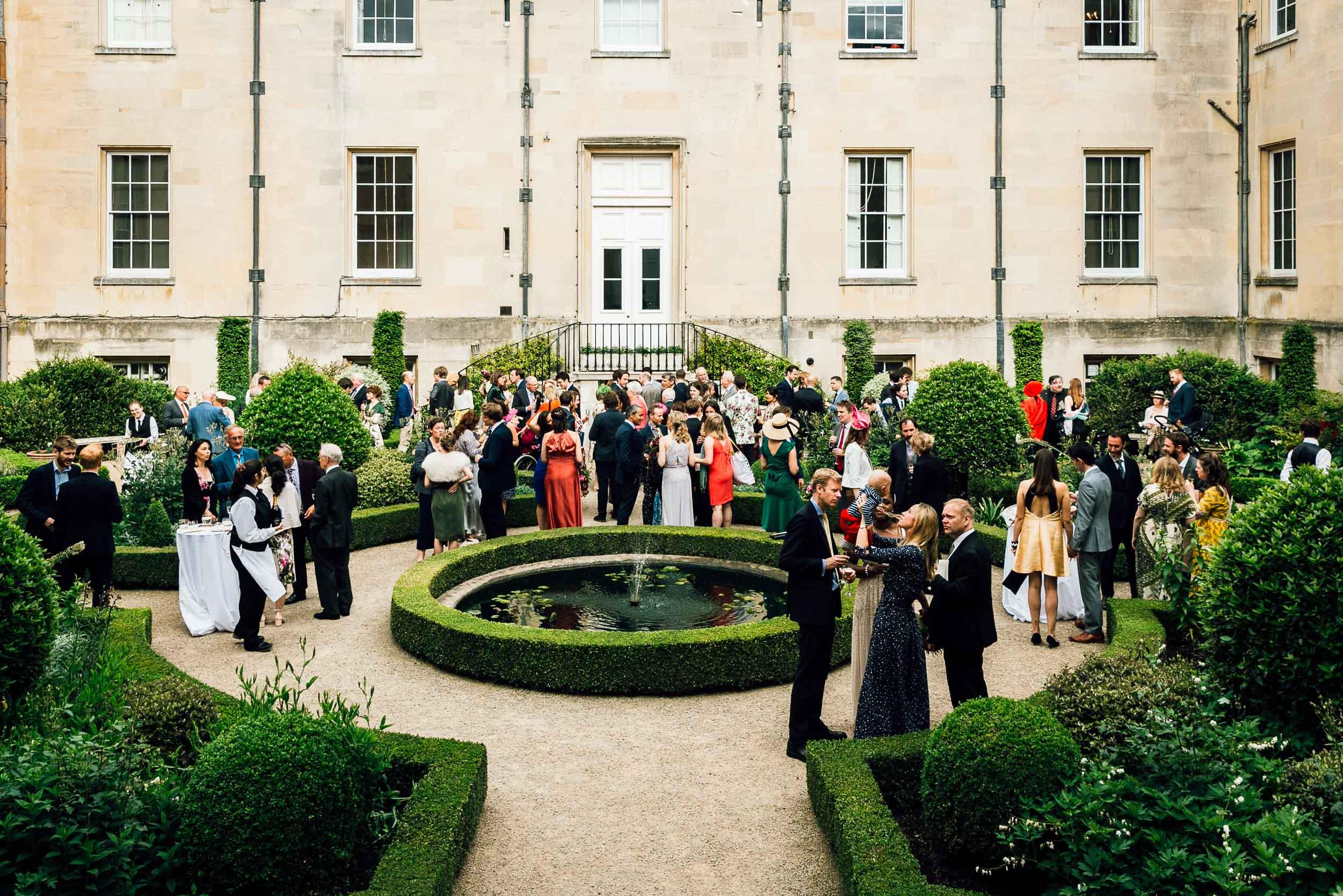 syon-house-wedding-photographer-london 084.jpg
