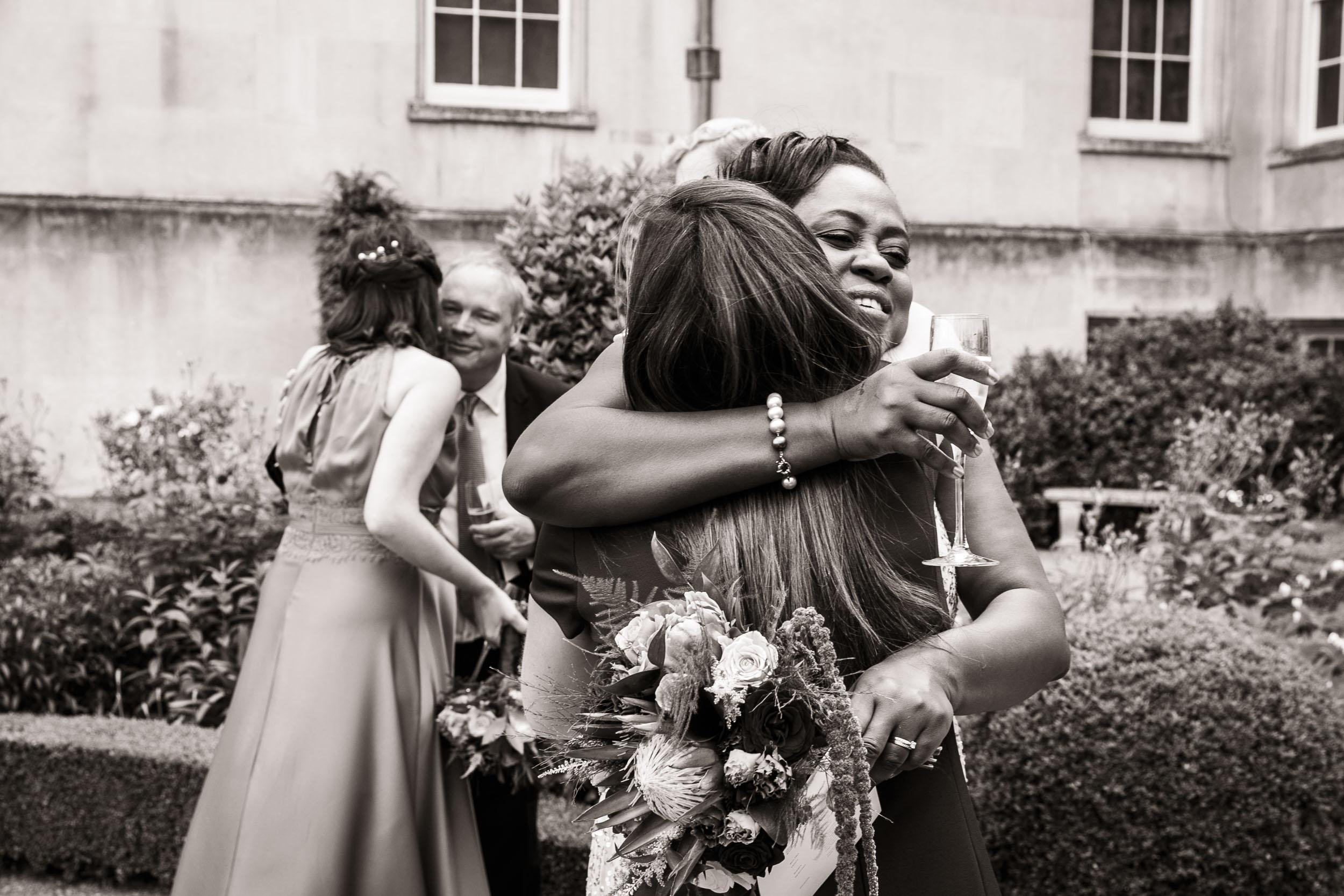 syon-house-wedding-photographer-london 085.jpg