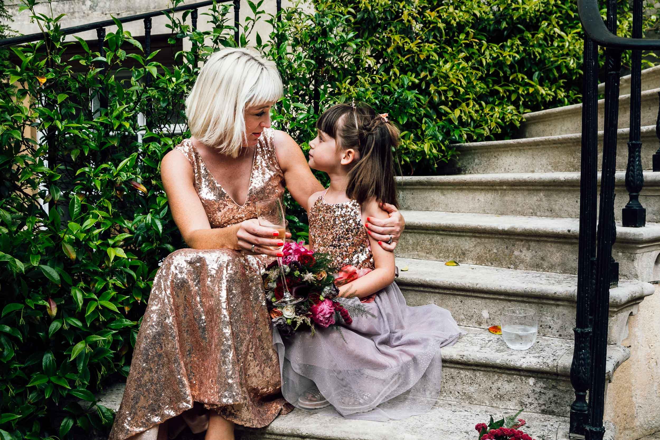 syon-house-wedding-photographer-london 086.jpg