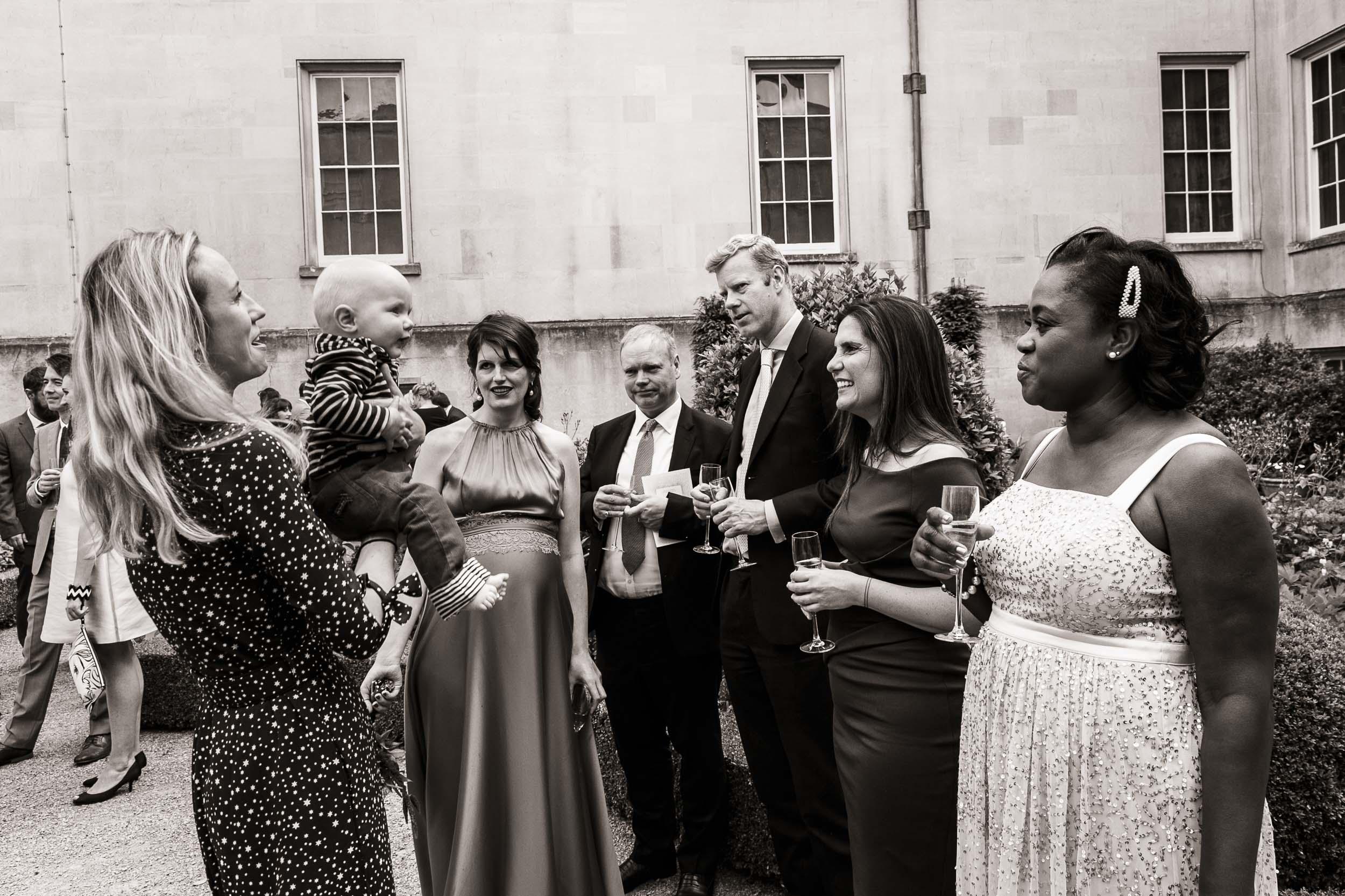 syon-house-wedding-photographer-london 087.jpg