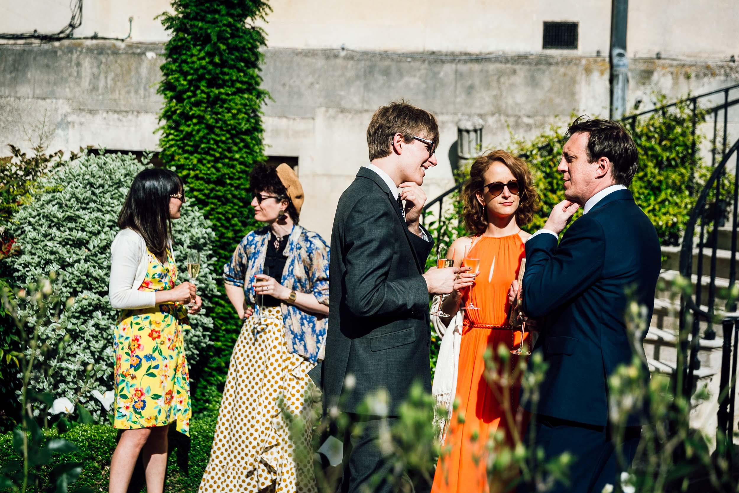syon-house-wedding-photographer-london 091.jpg