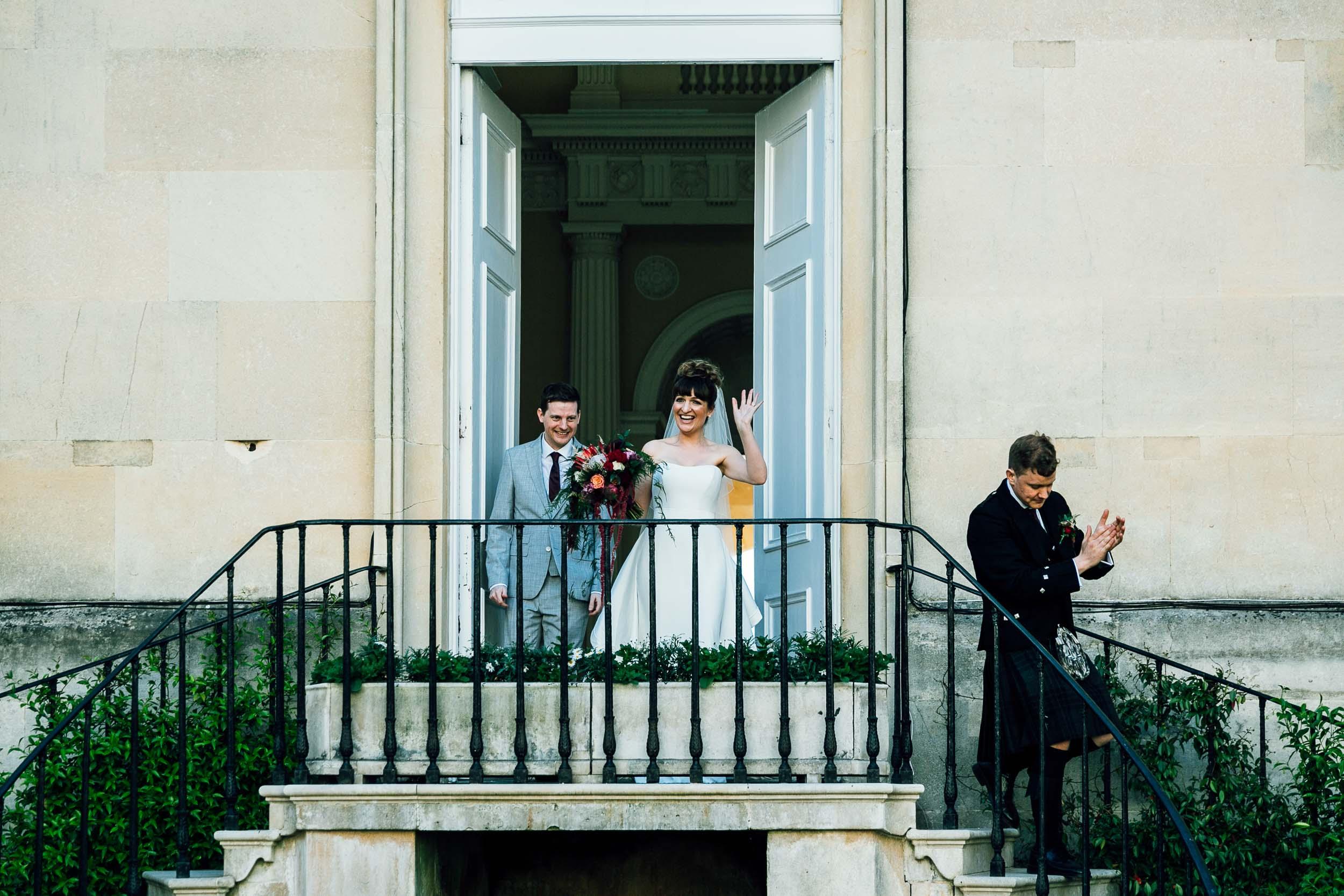 syon-house-wedding-photographer-london 092.jpg