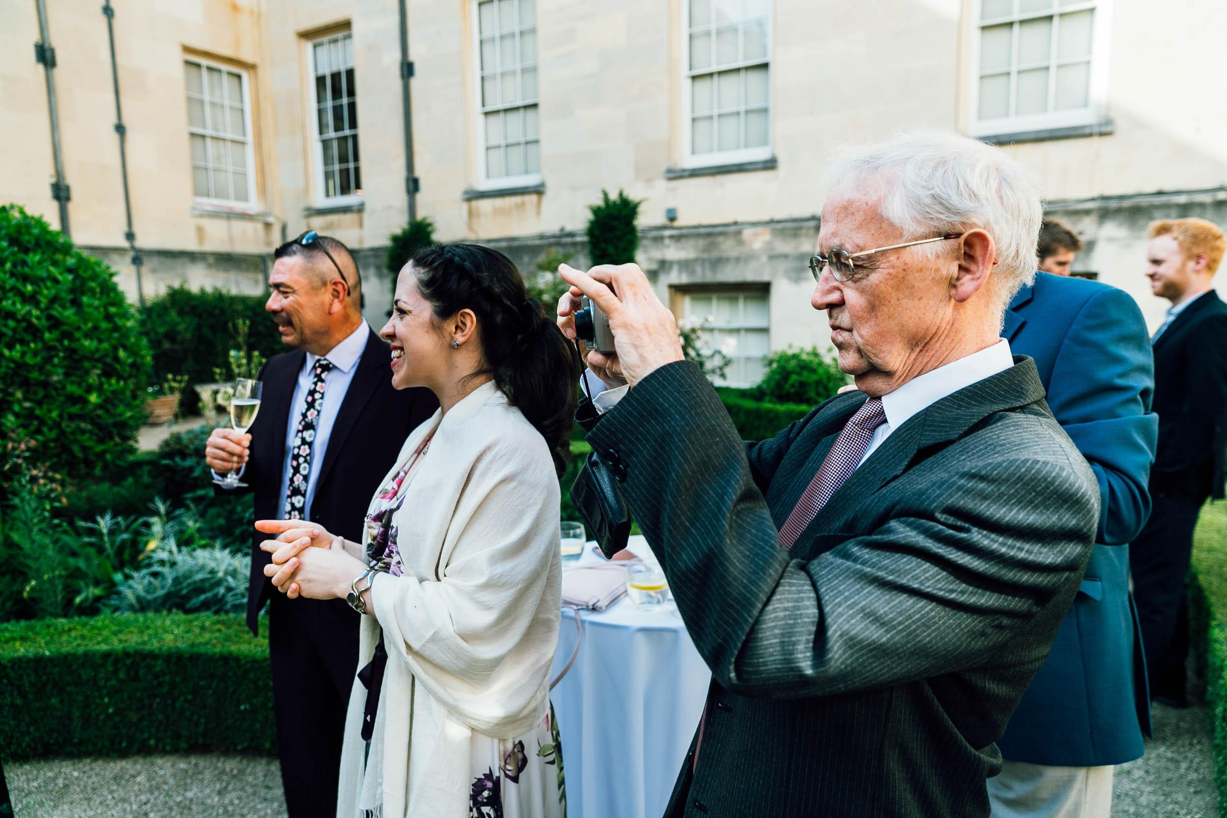 syon-house-wedding-photographer-london 093.jpg