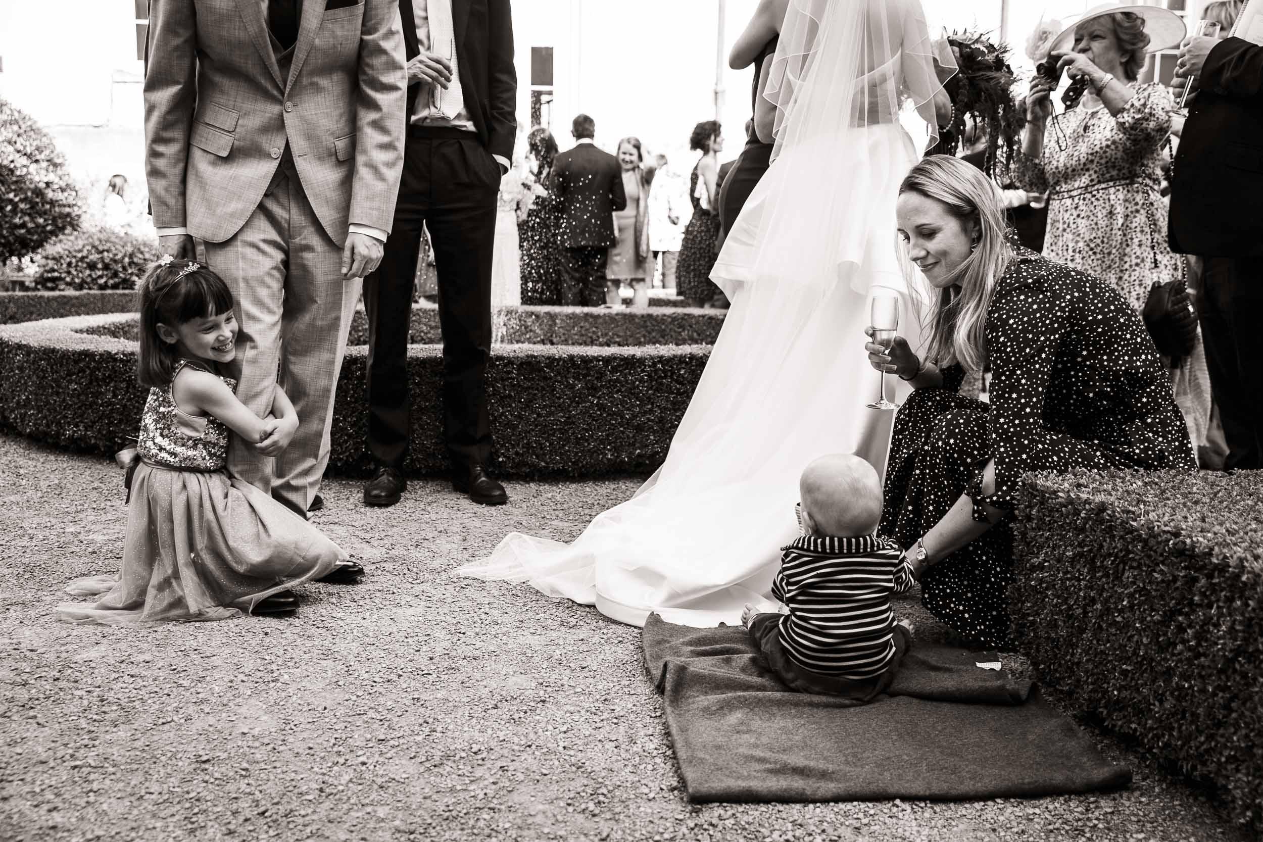 syon-house-wedding-photographer-london 094.jpg
