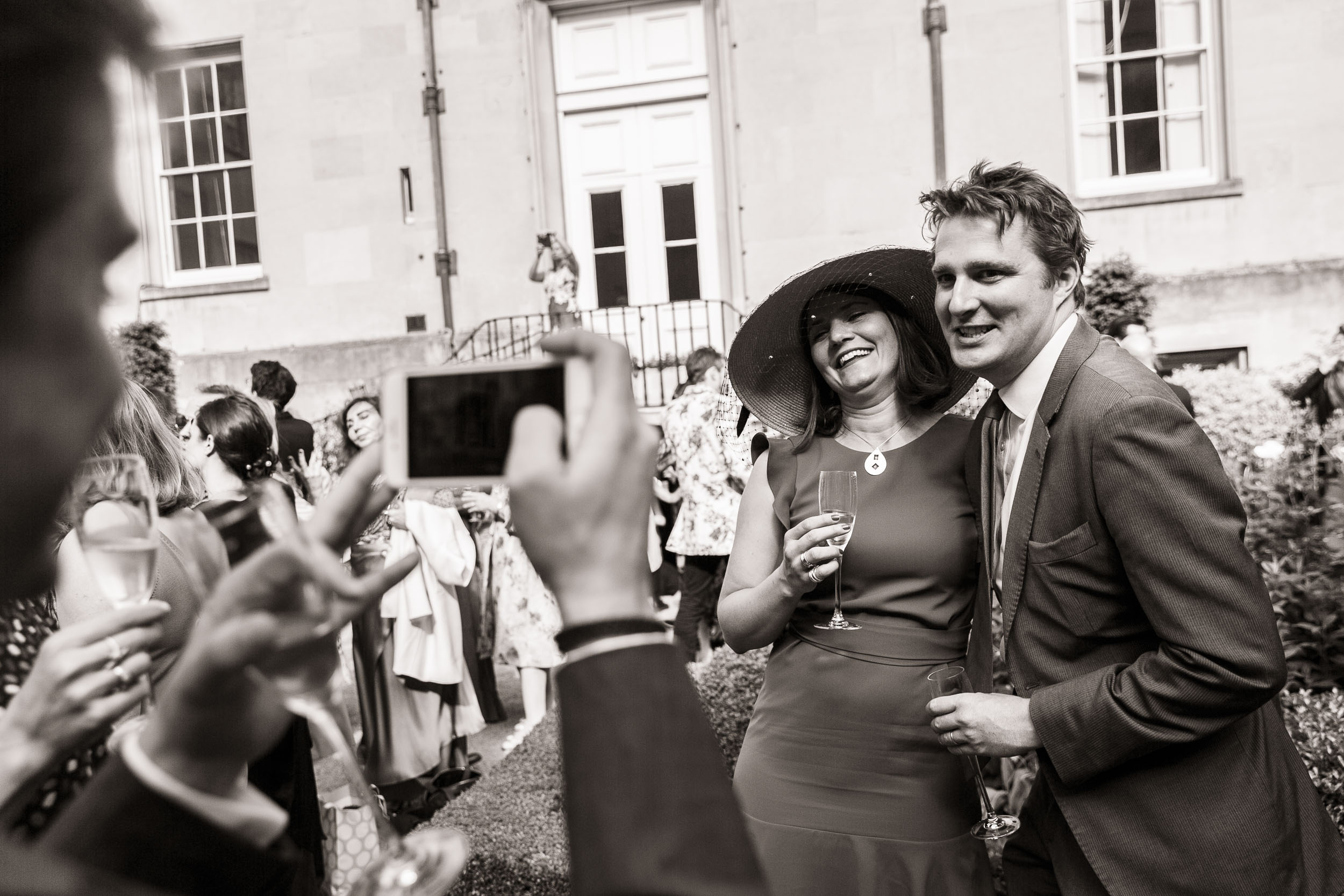 syon-house-wedding-photographer-london 095.jpg