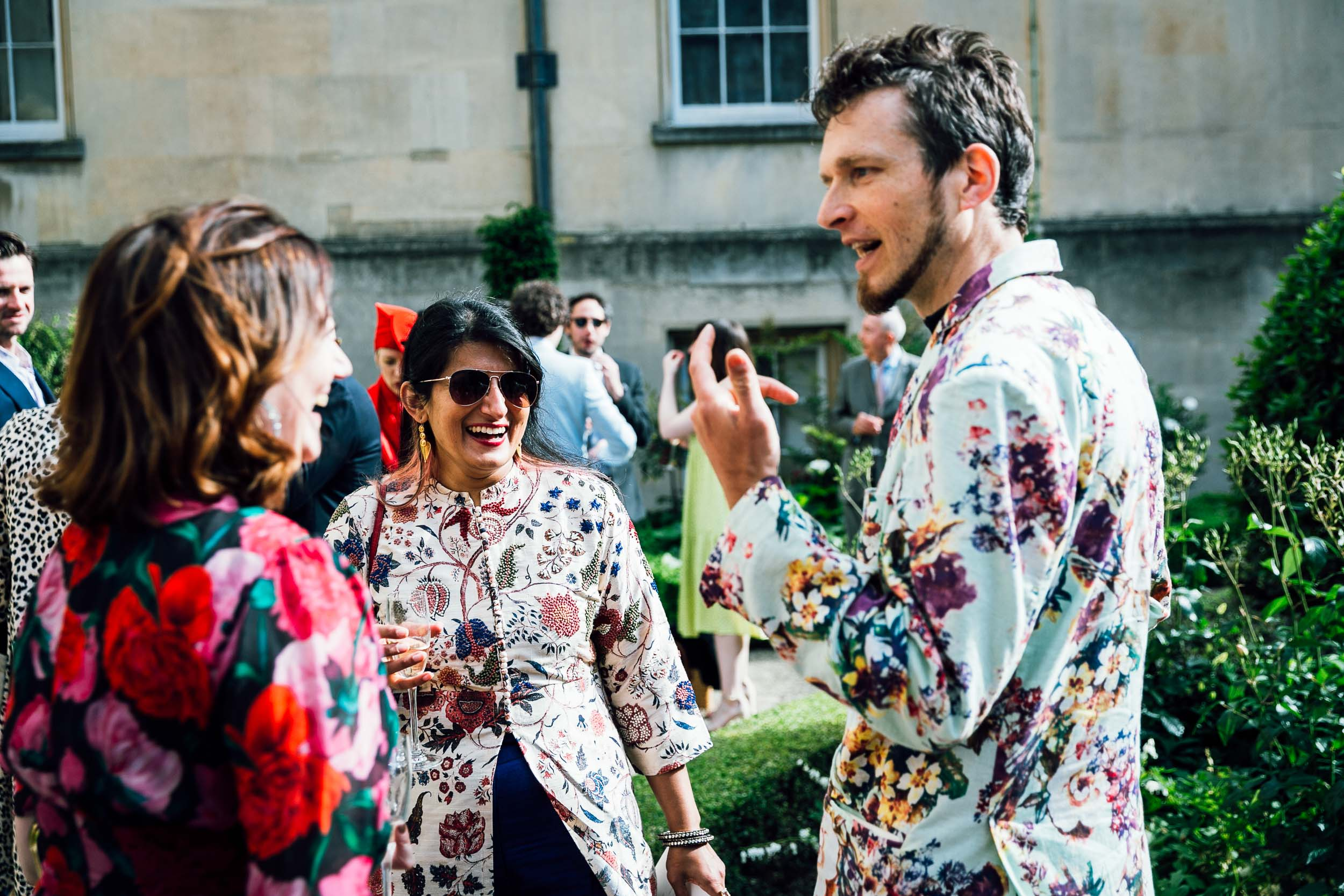 syon-house-wedding-photographer-london 098.jpg