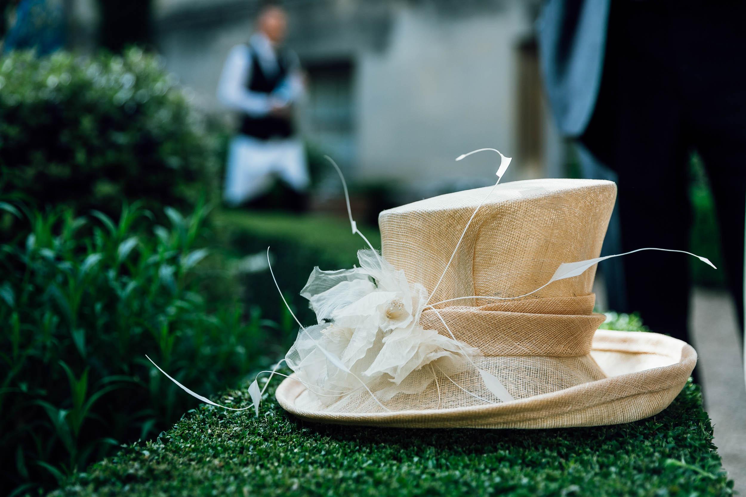 syon-house-wedding-photographer-london 099.jpg