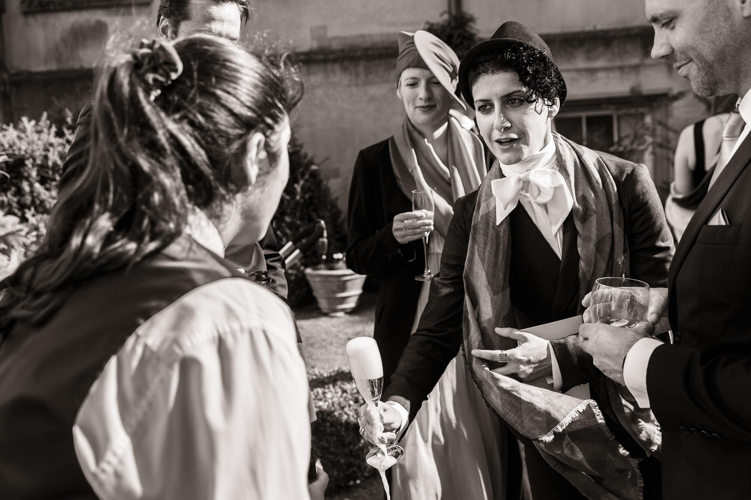 syon-house-wedding-photographer-london 103.jpg