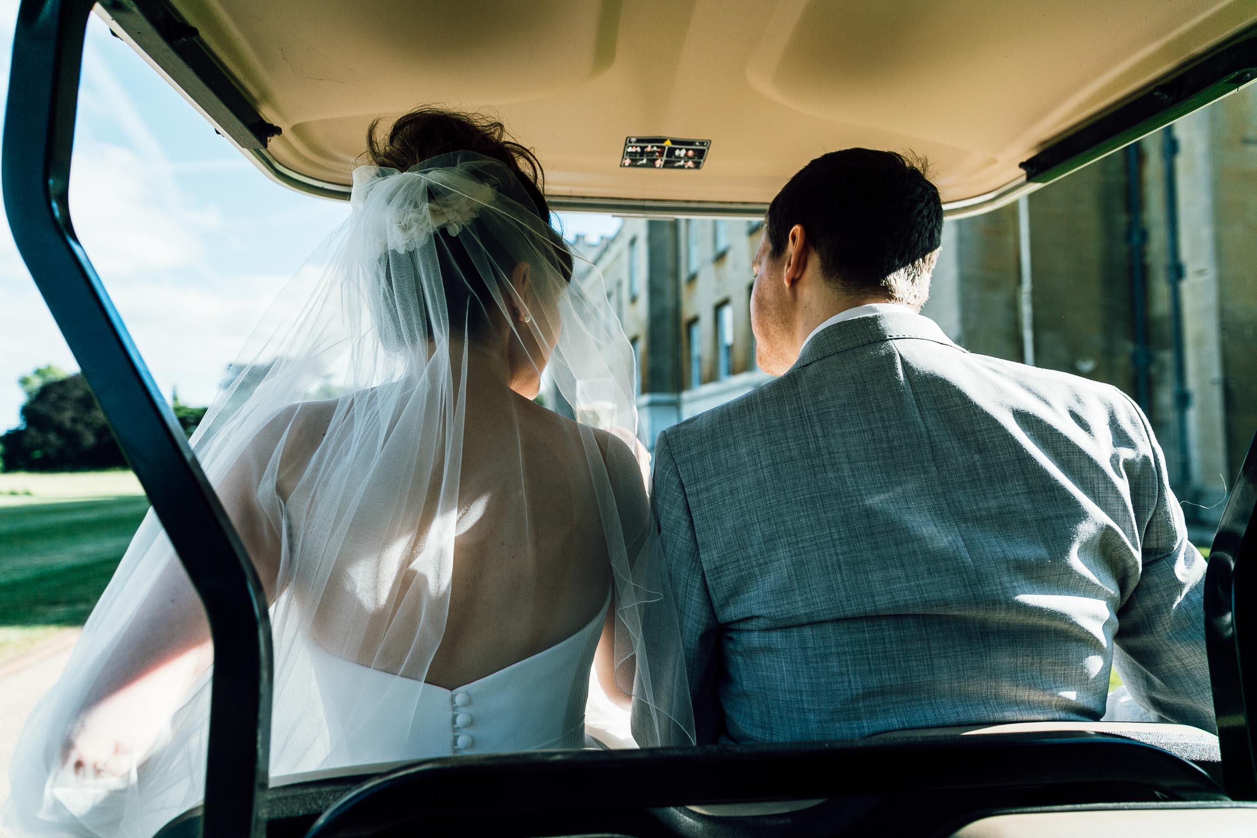 syon-house-wedding-photographer-london 105.jpg