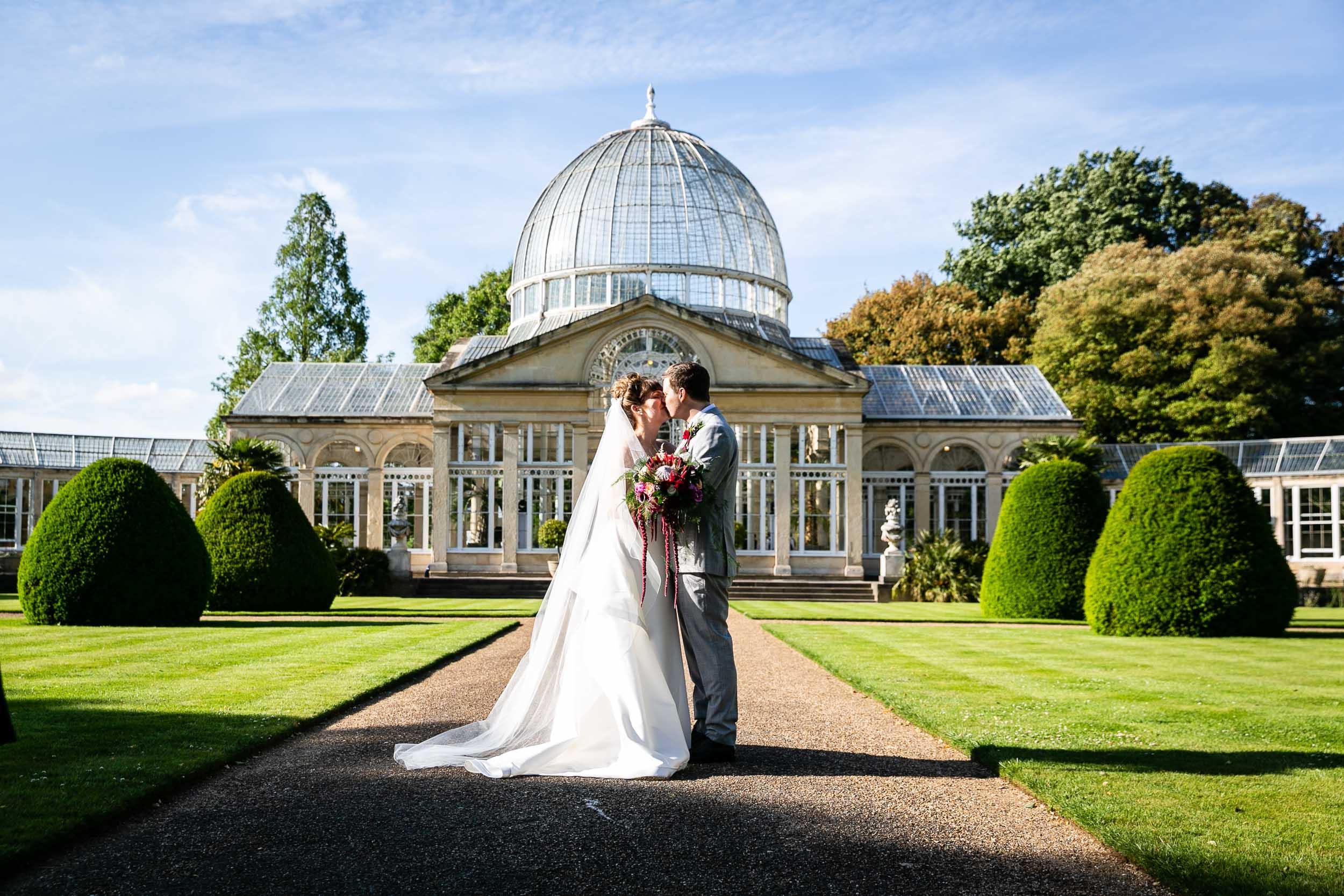 syon-house-wedding-photographer-london 106.jpg