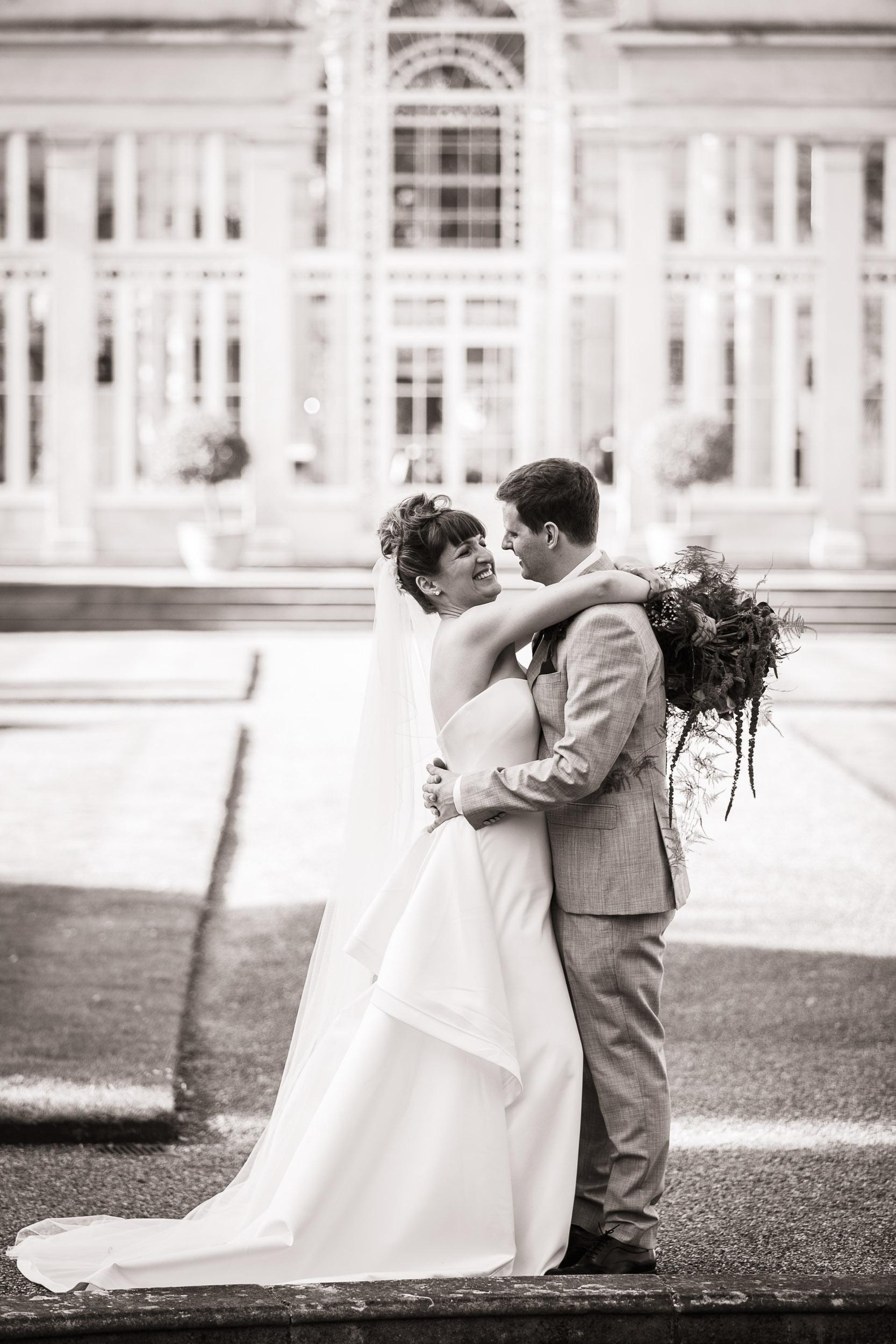 syon-house-wedding-photographer-london 107.jpg