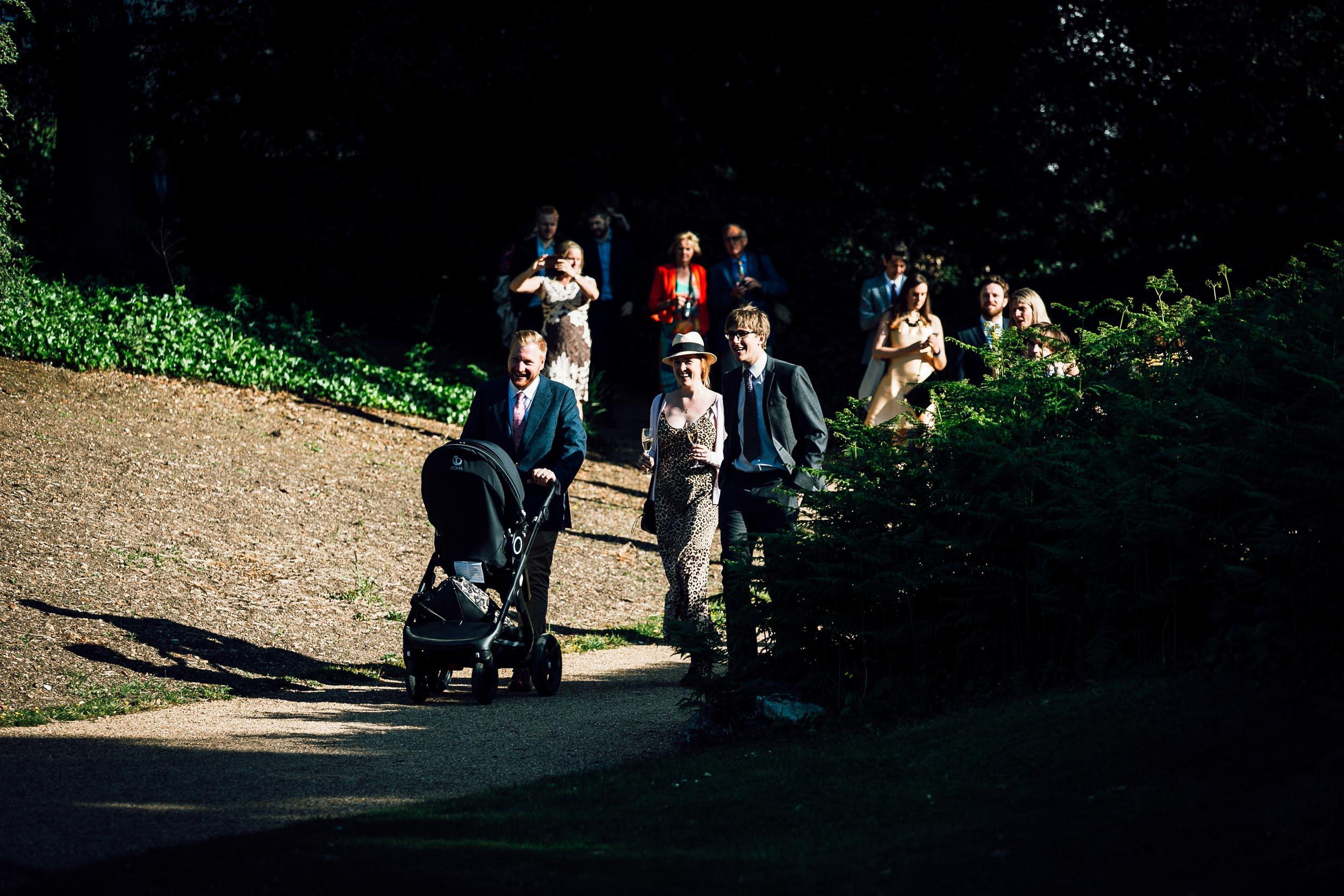 syon-house-wedding-photographer-london 108.jpg