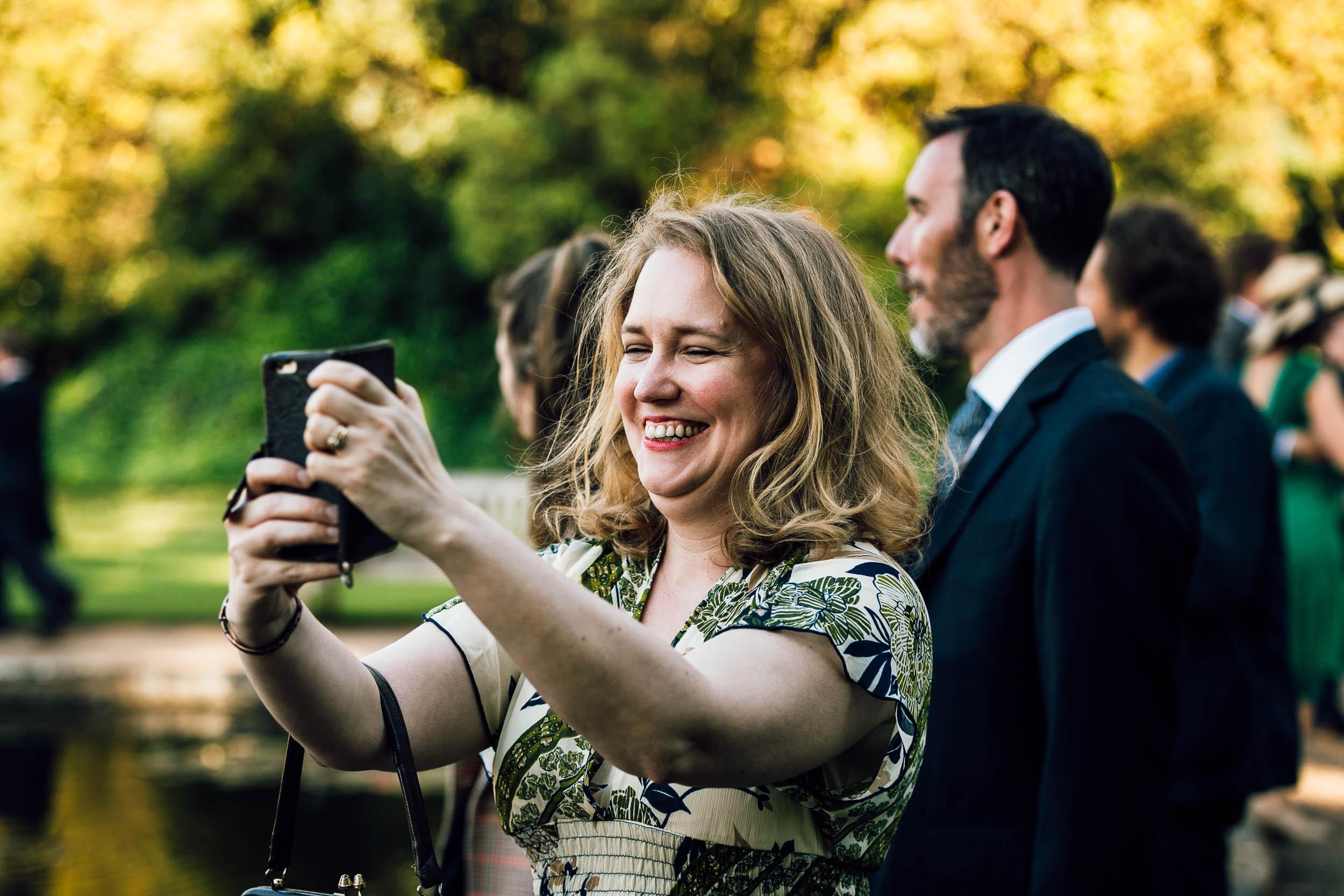 syon-house-wedding-photographer-london 110.jpg
