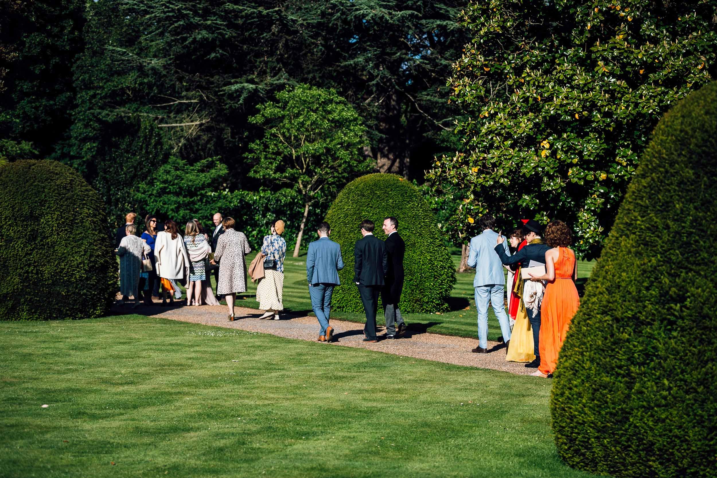 syon-house-wedding-photographer-london 112.jpg