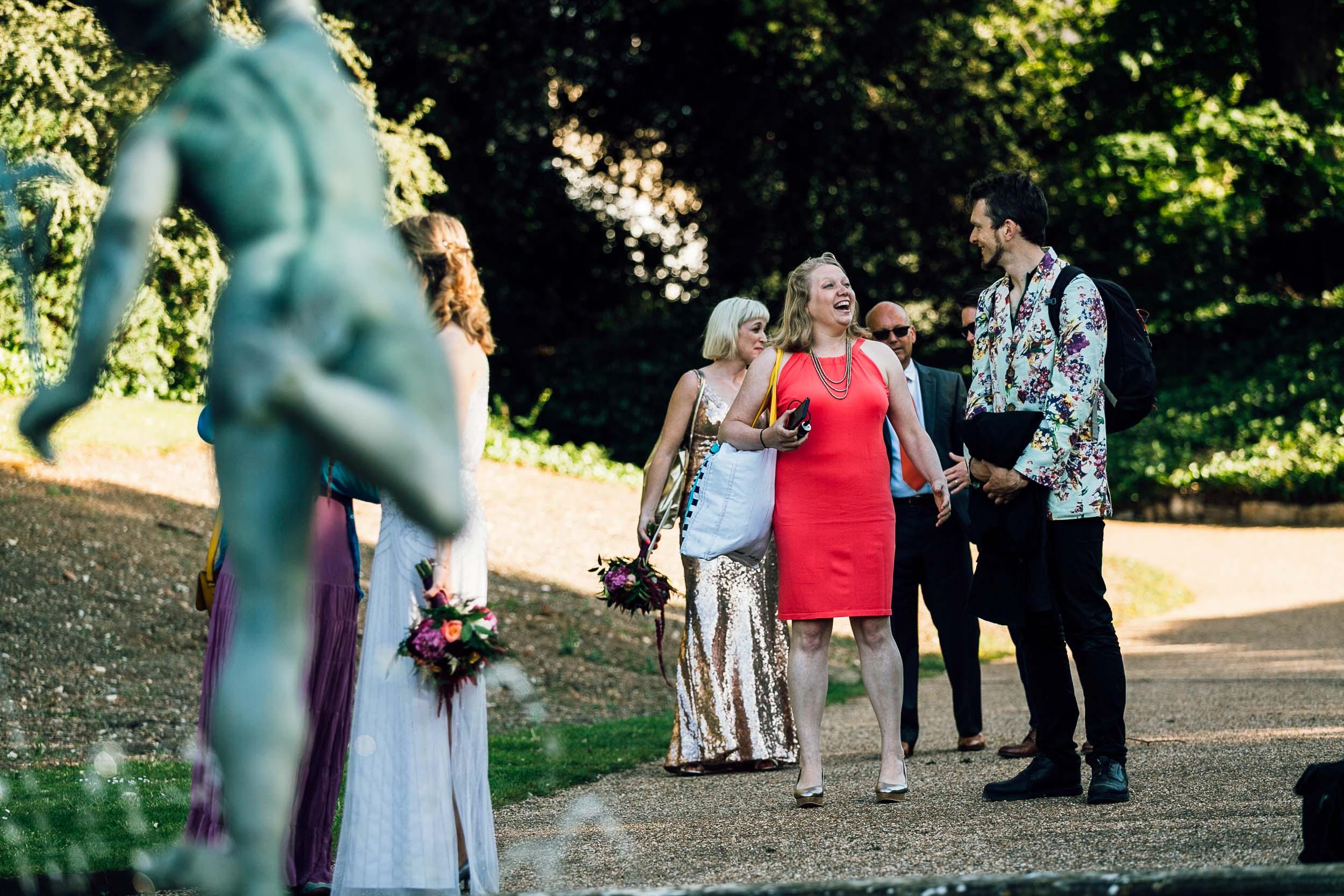 syon-house-wedding-photographer-london 113.jpg