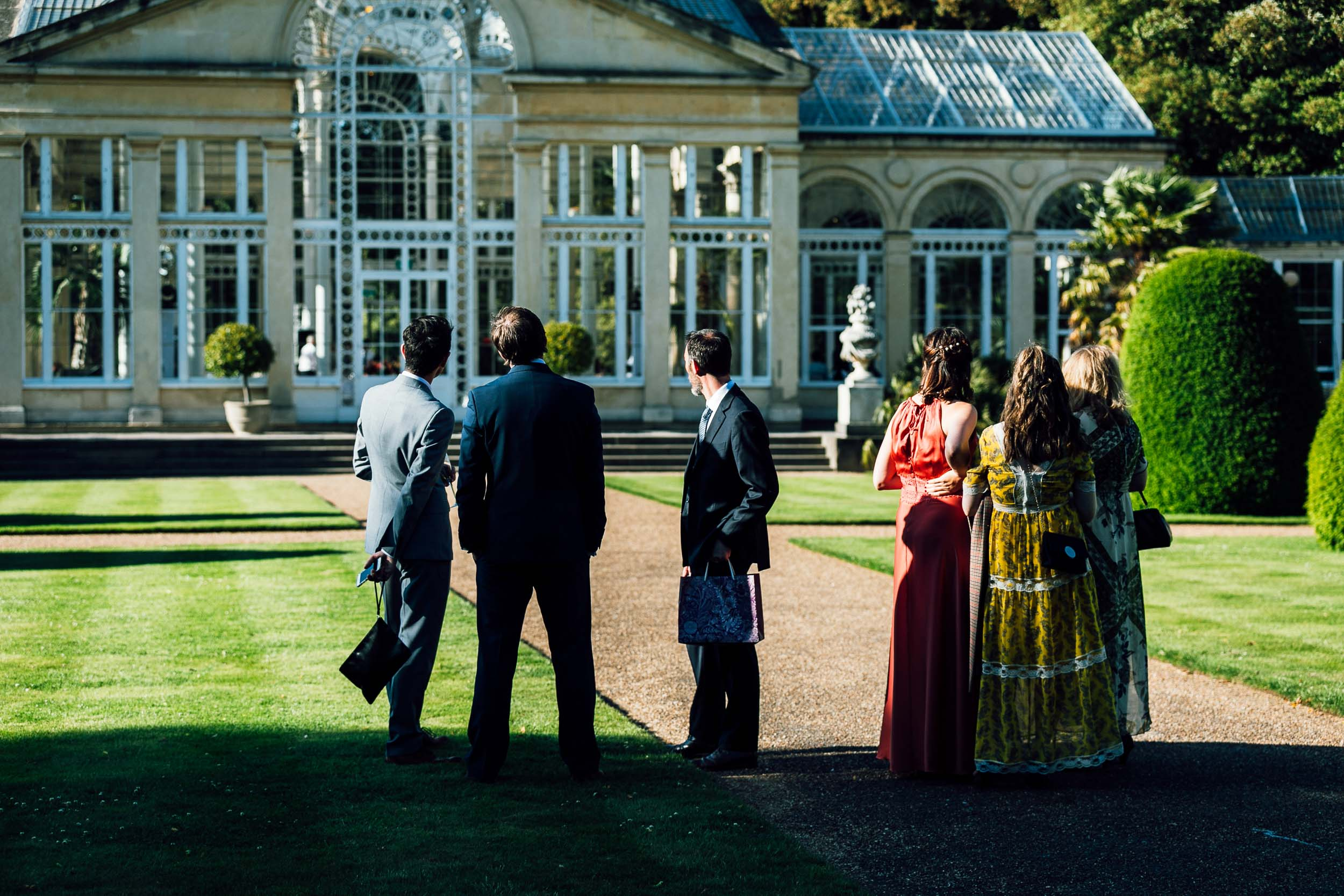 syon-house-wedding-photographer-london 114.jpg