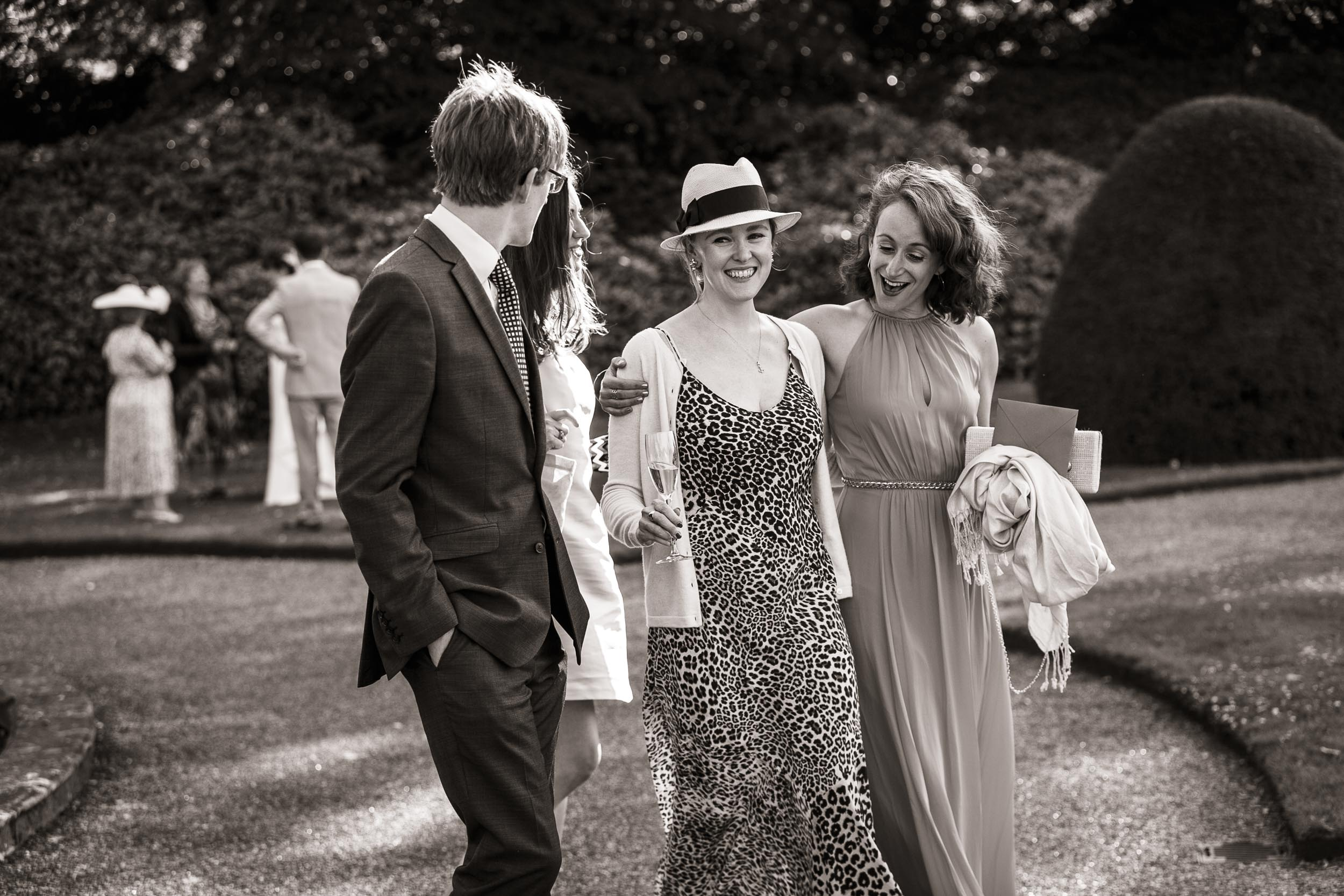 syon-house-wedding-photographer-london 115.jpg