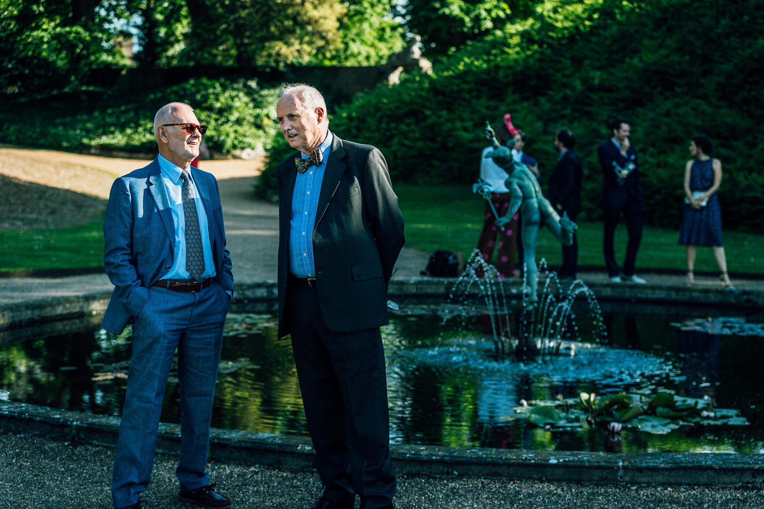 syon-house-wedding-photographer-london 116.jpg