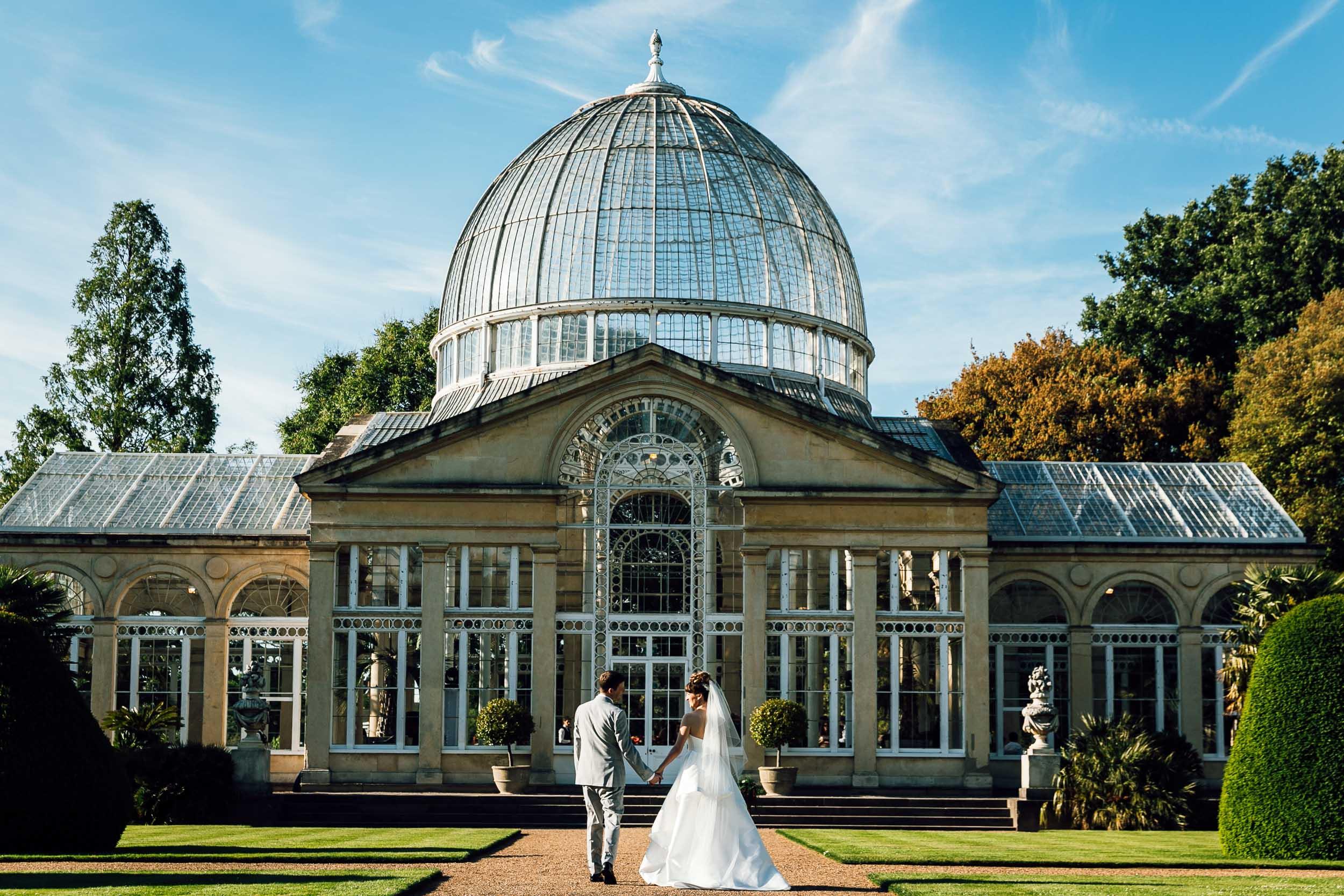 syon-house-wedding-photographer-london 117.jpg